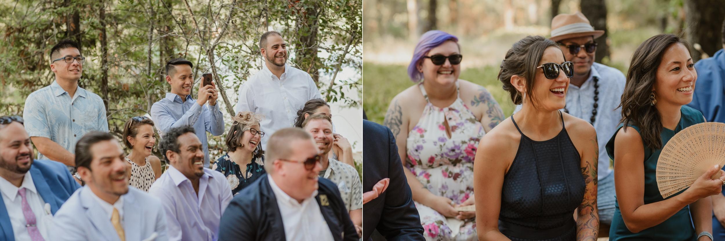 40-ukiah-yokayo-ranch-fall-wedding-vivianchen-250_WEB.jpg
