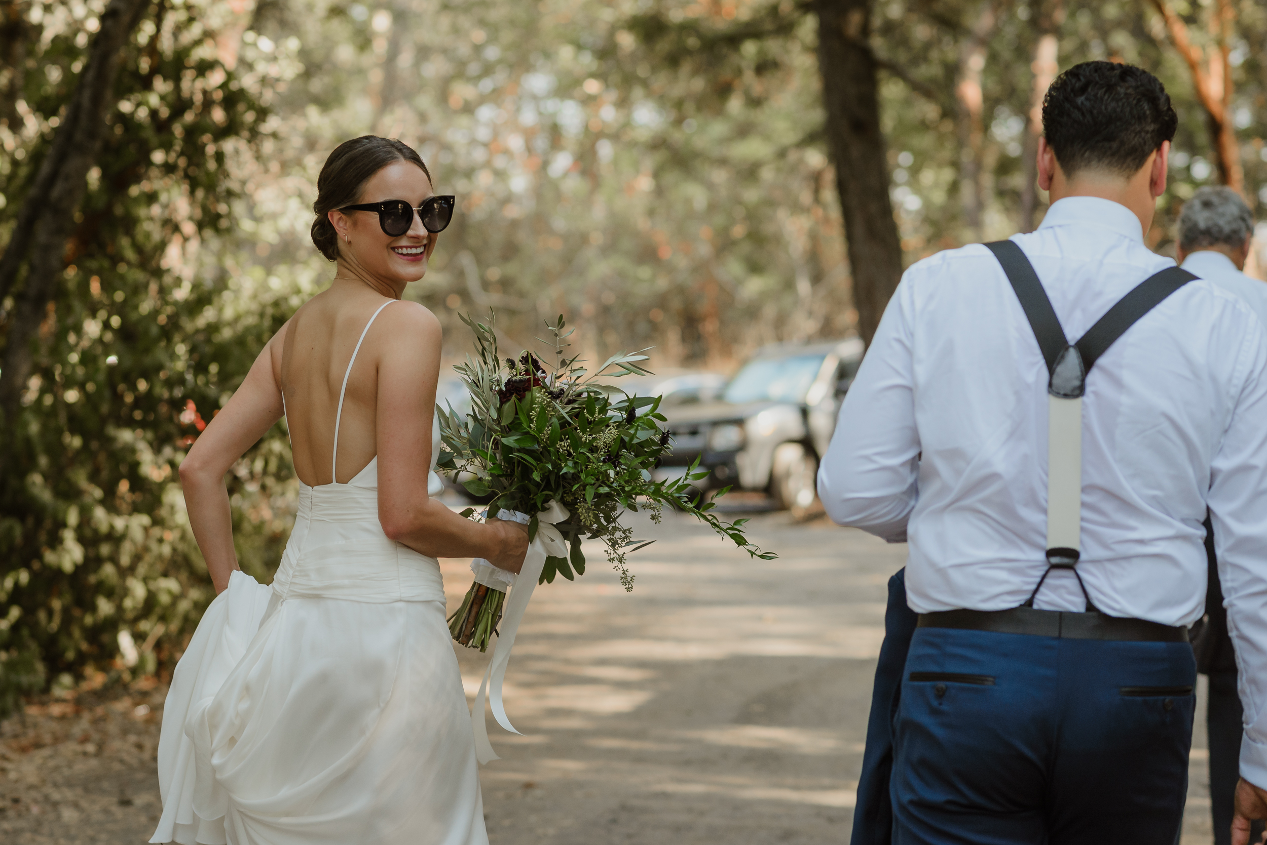 49-ukiah-yokayo-ranch-fall-wedding-vivianchen-381.jpg
