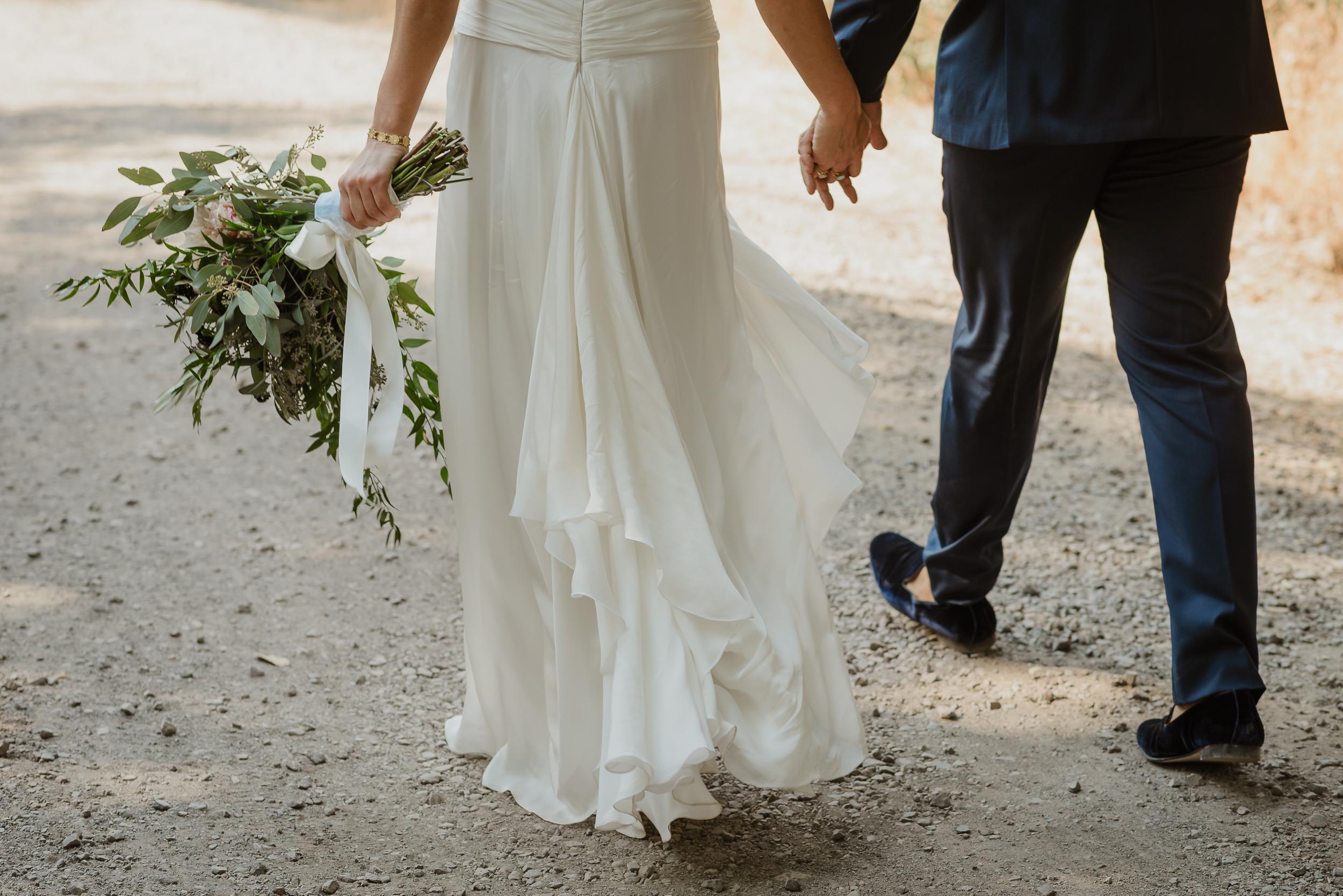 51-ukiah-yokayo-ranch-fall-wedding-vivianchen-390.jpg