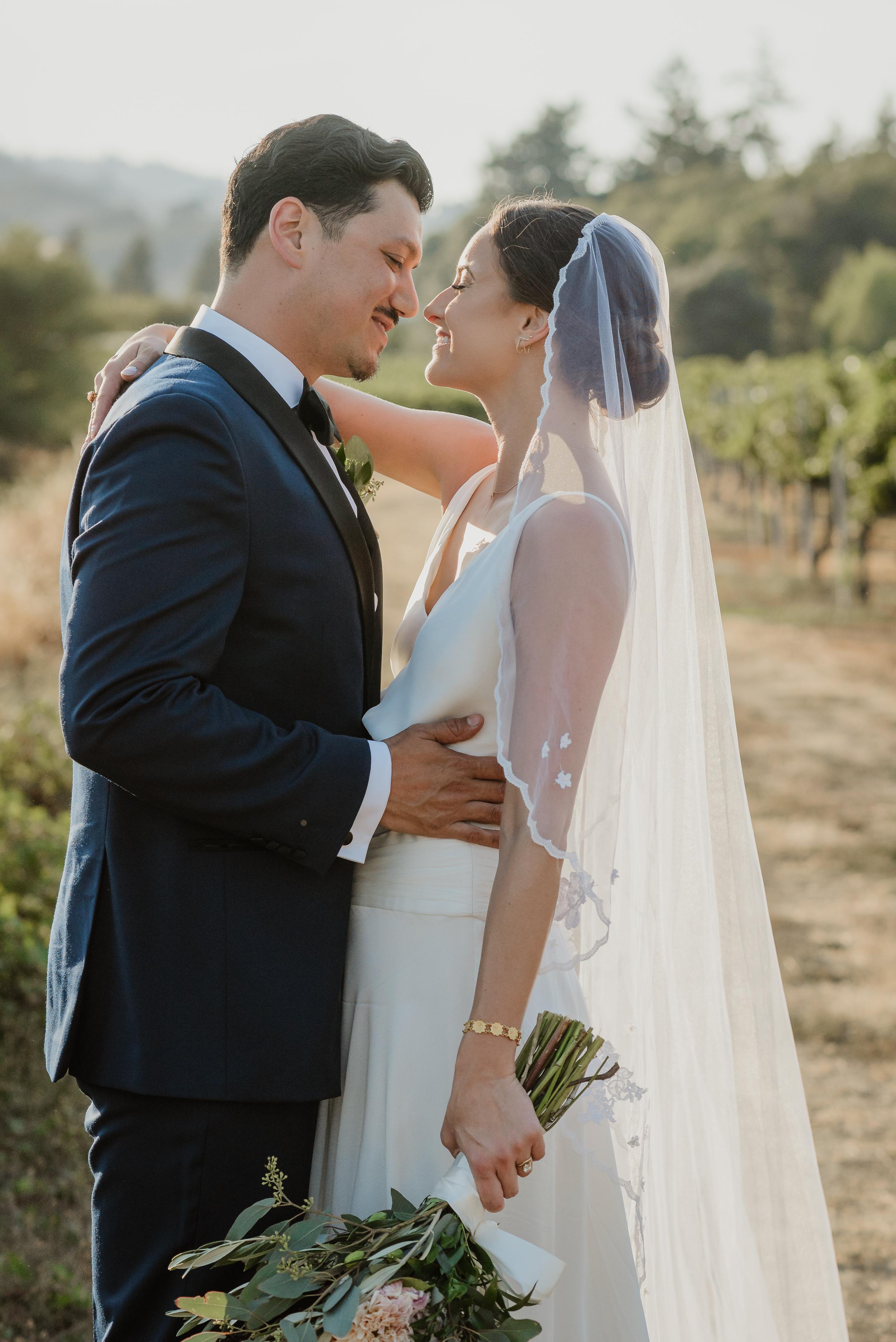 52-ukiah-yokayo-ranch-fall-wedding-vivianchen-406.jpg