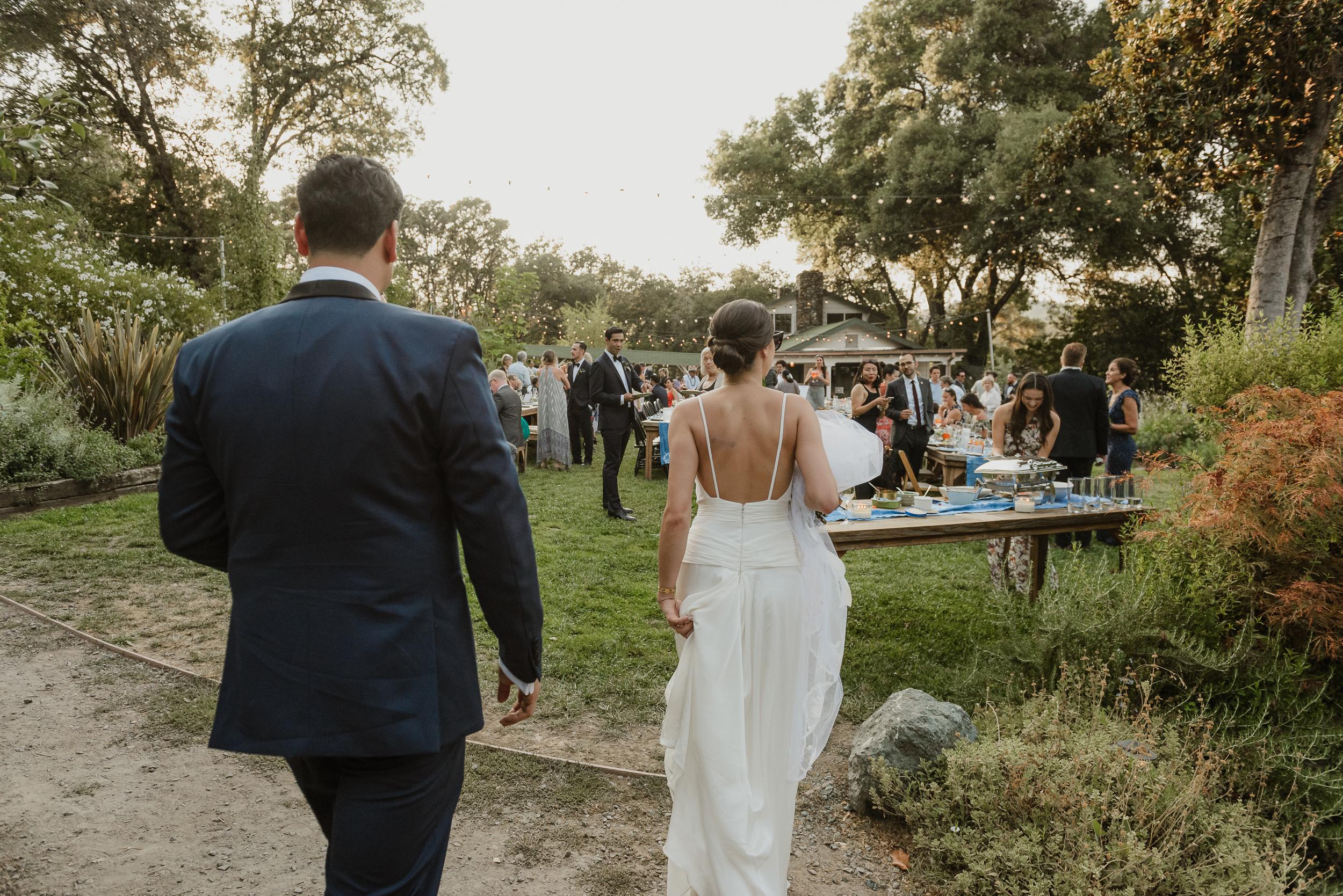 61-ukiah-yokayo-ranch-fall-wedding-vivianchen-518.jpg