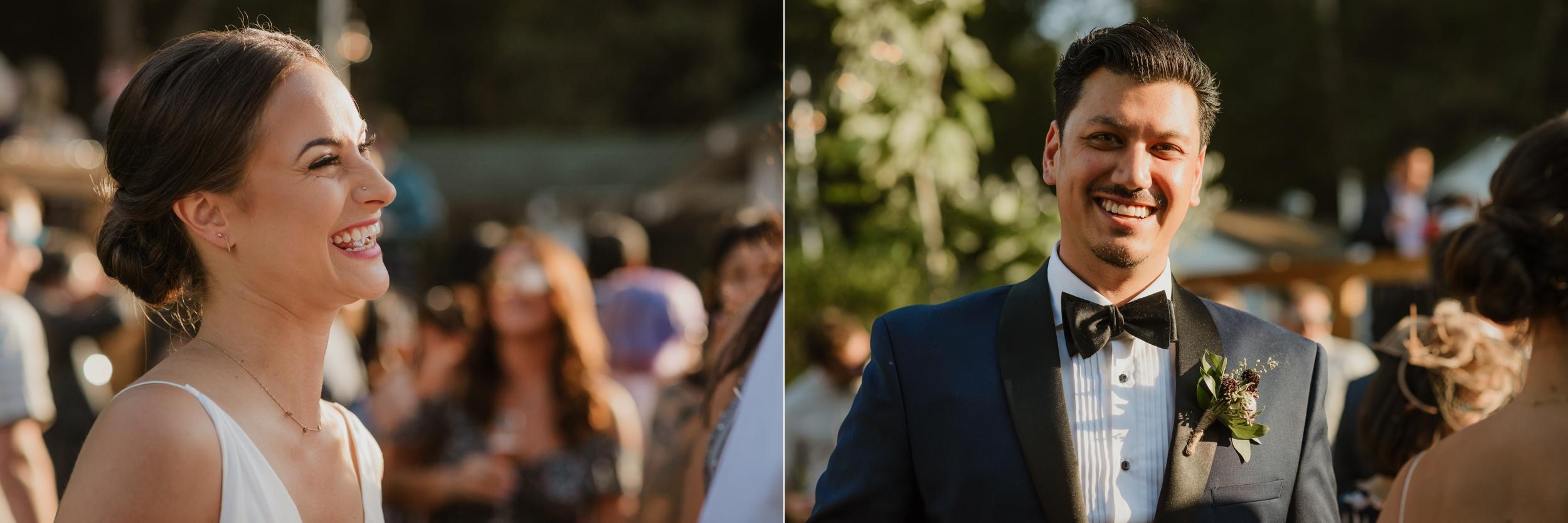 63-ukiah-yokayo-ranch-fall-wedding-vivianchen-467_WEB.jpg