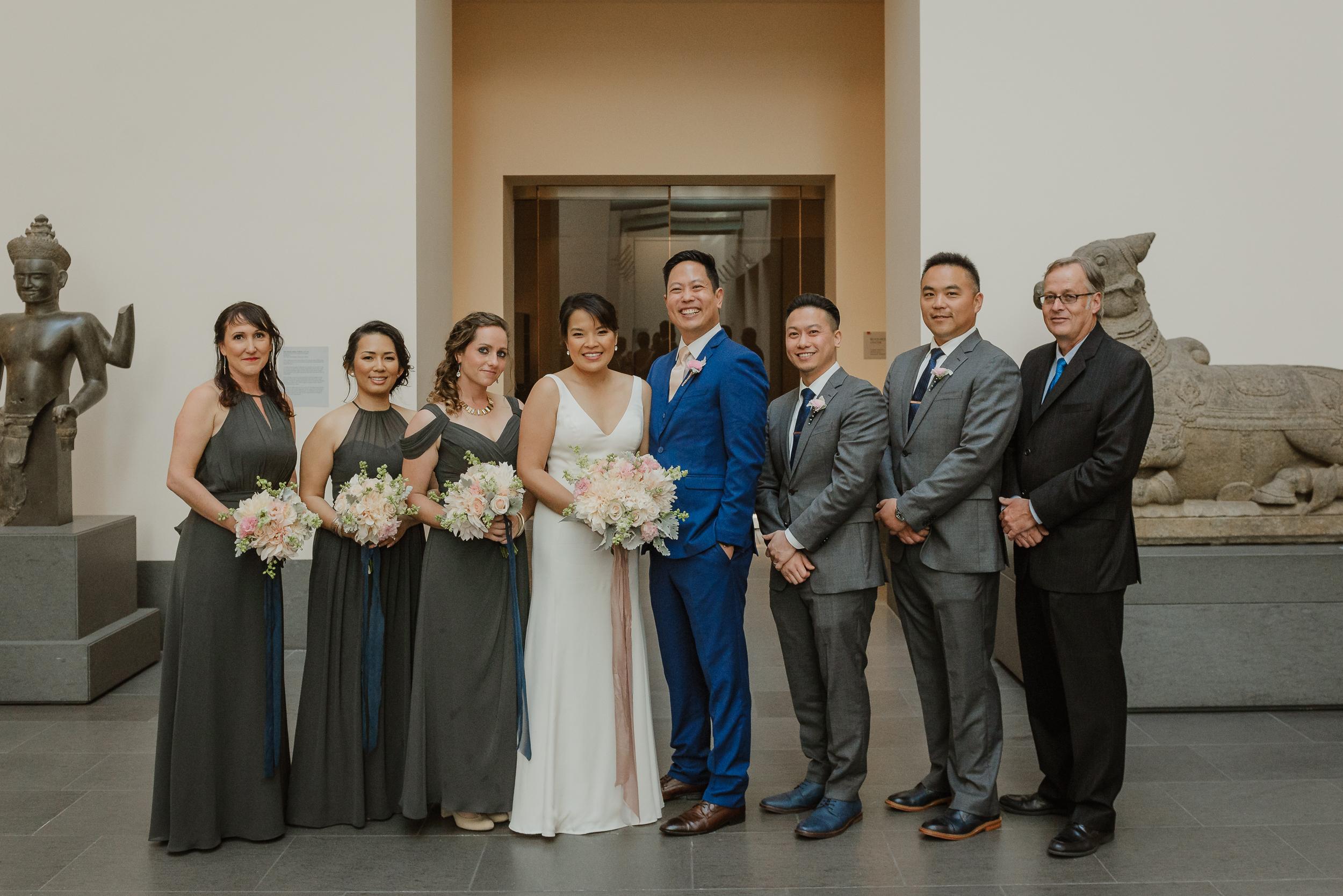 40-san-francisco-asian-art-museum-wedding-vivianchen-307.jpg
