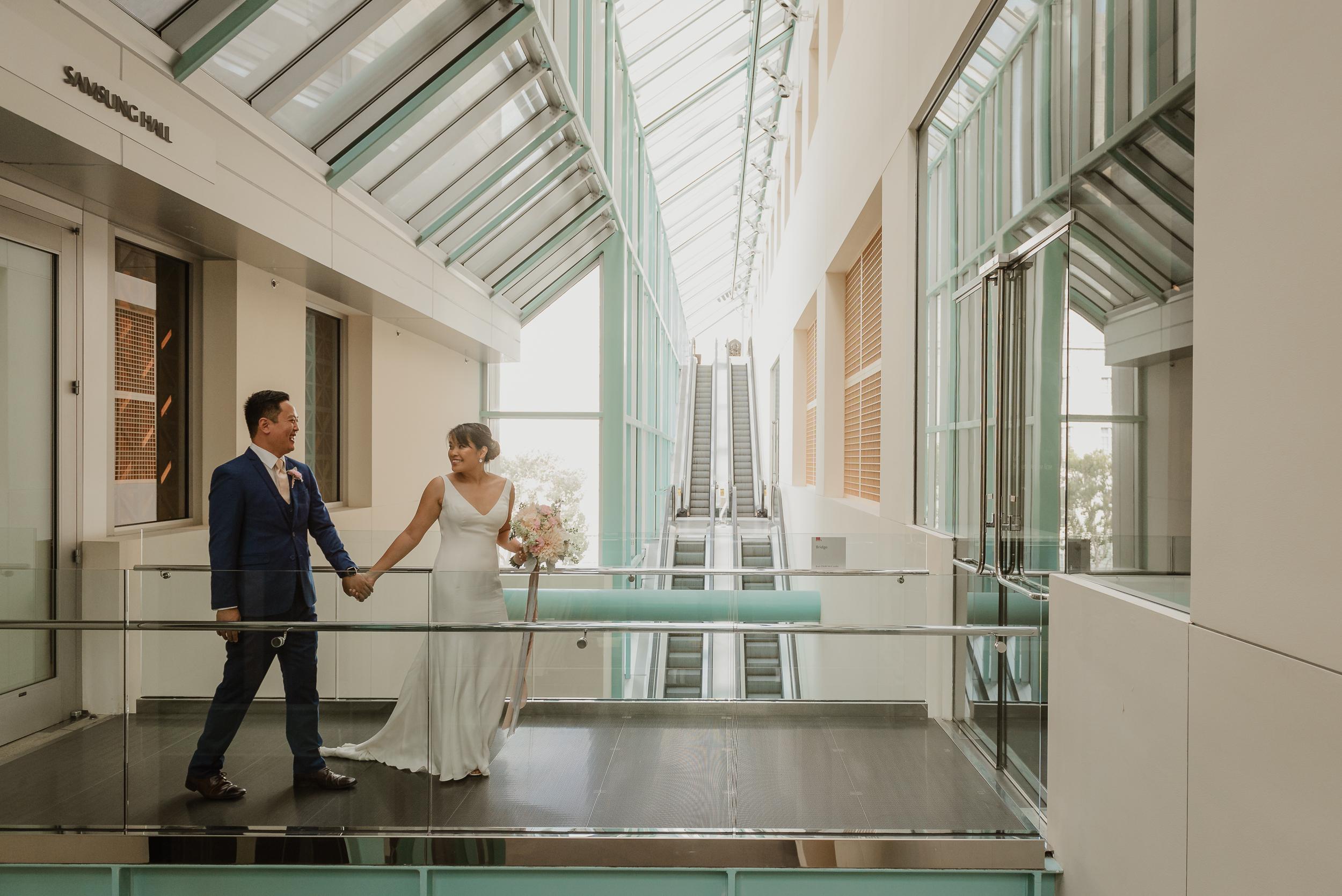 43-san-francisco-asian-art-museum-wedding-vivianchen-366.jpg