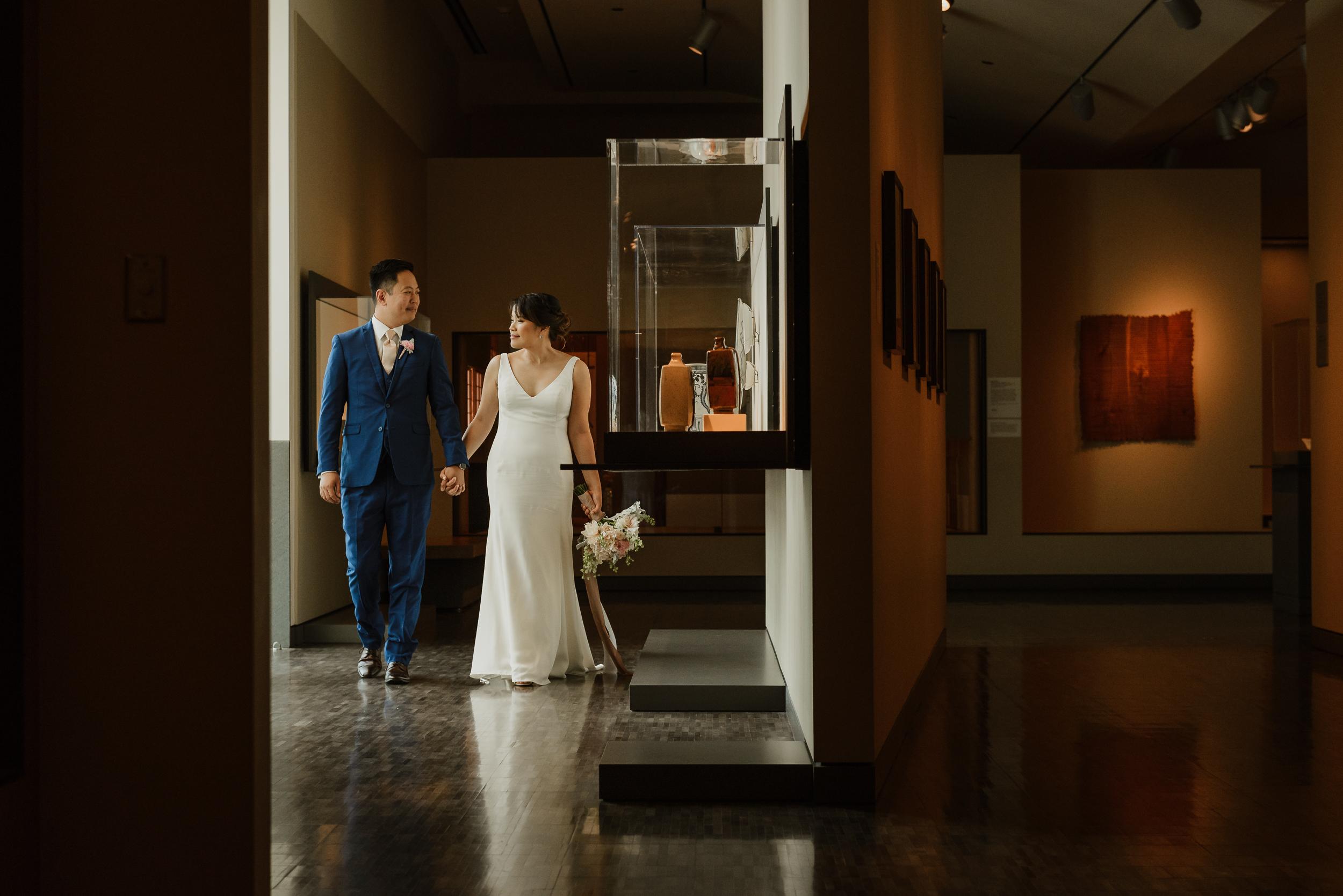46-san-francisco-asian-art-museum-wedding-vivianchen-377.jpg