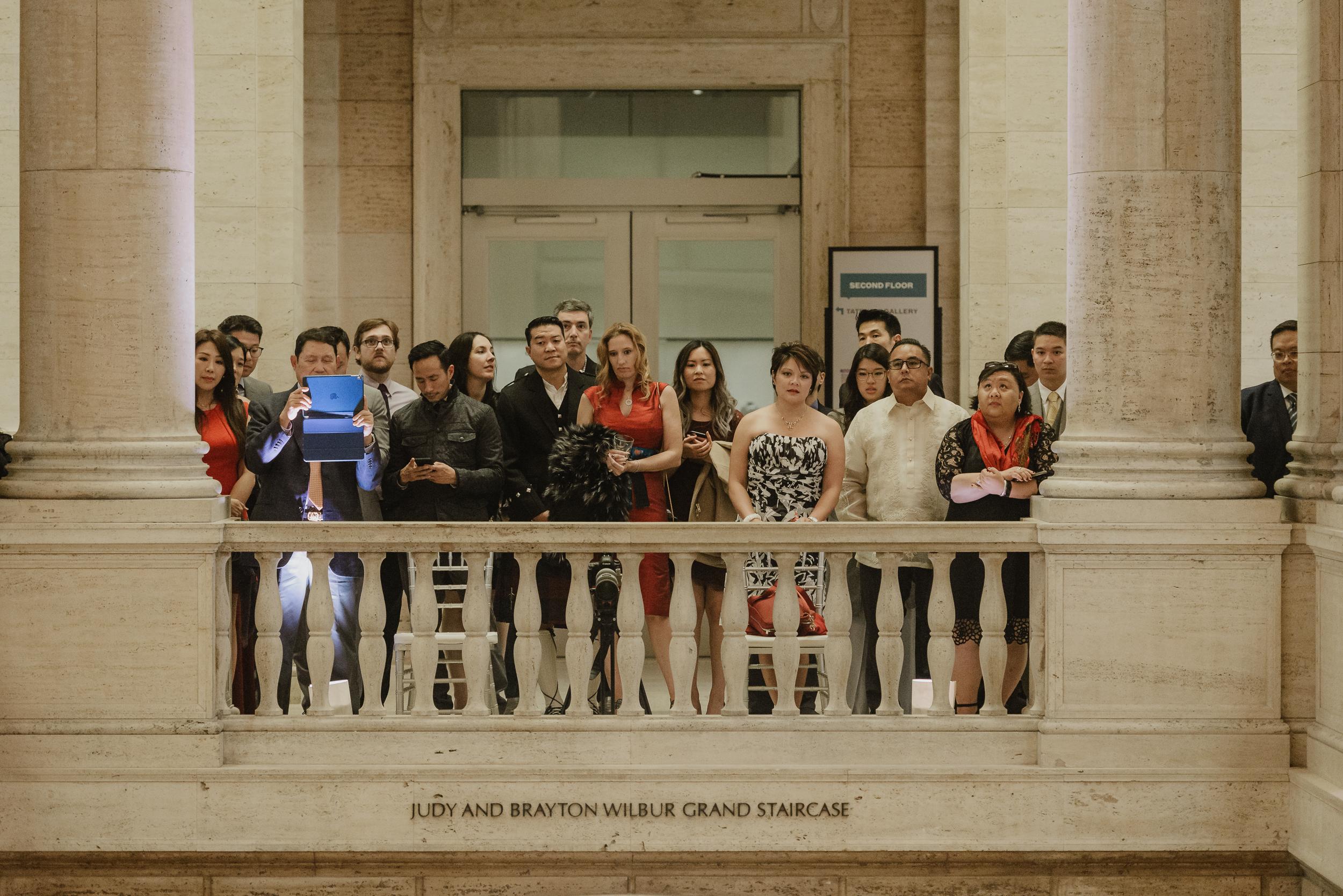 54-san-francisco-asian-art-museum-wedding-vivianchen-426.jpg