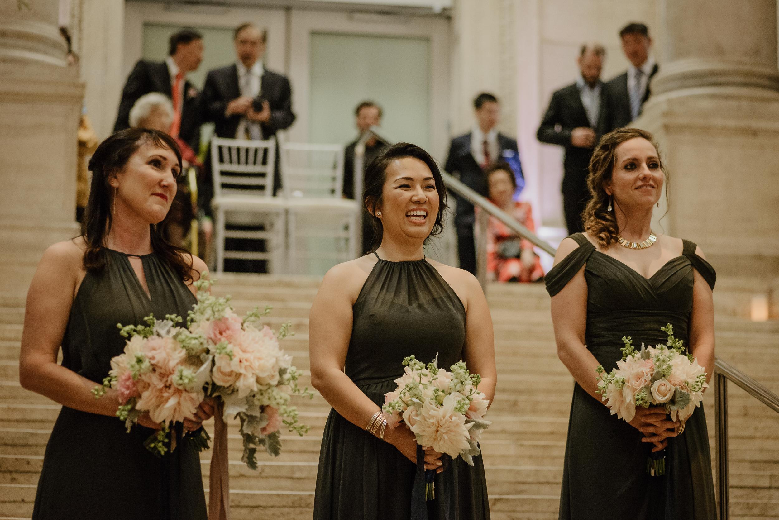 56-san-francisco-asian-art-museum-wedding-vivianchen-445.jpg