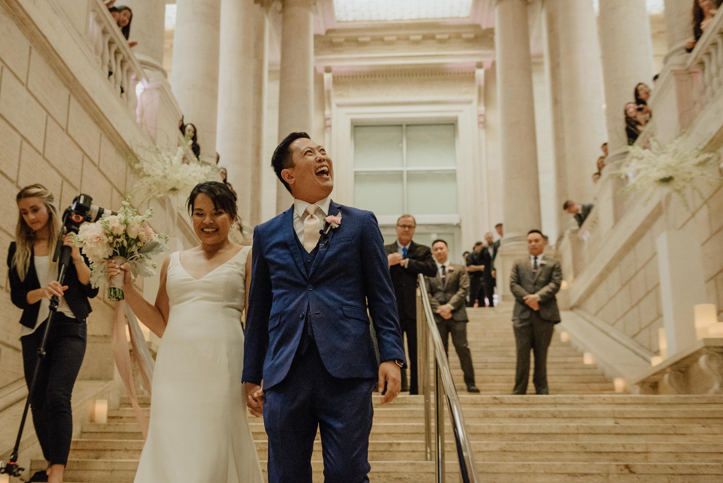61-san-francisco-asian-art-museum-wedding-vivianchen-490.jpg