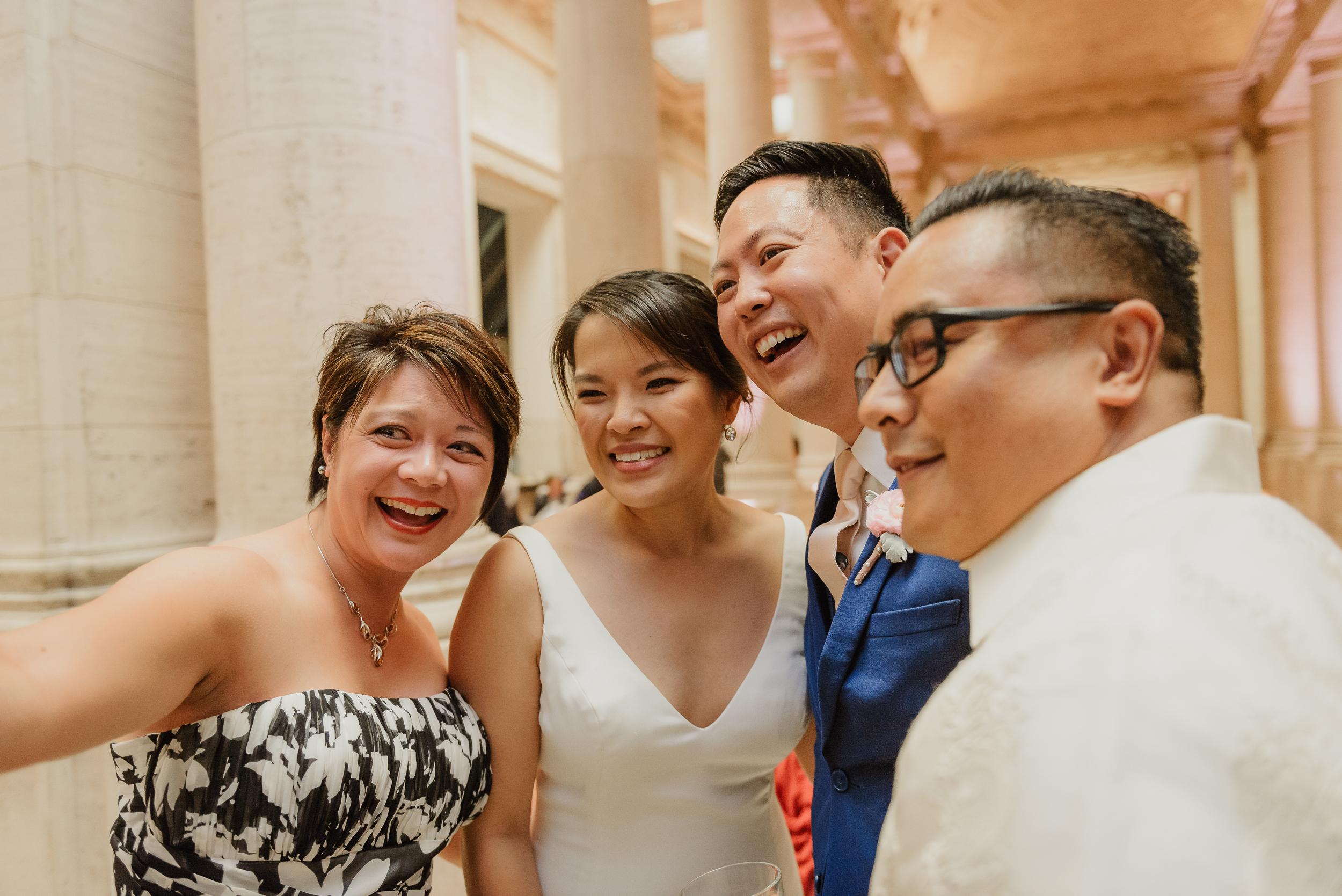 66-san-francisco-asian-art-museum-wedding-vivianchen-548.jpg