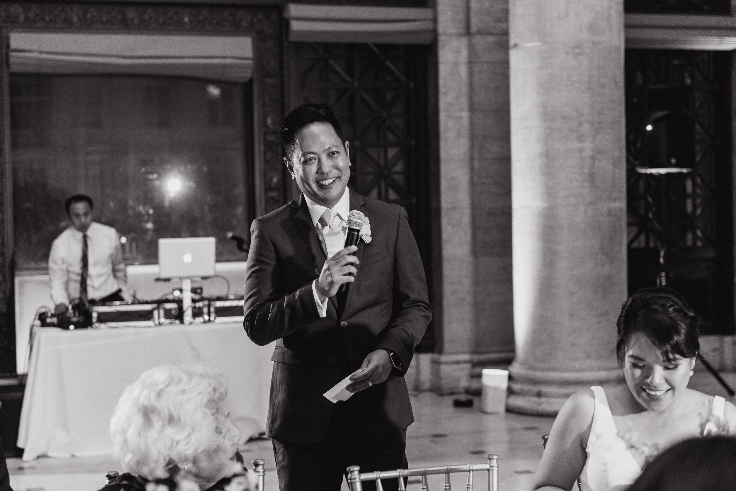 73-san-francisco-asian-art-museum-wedding-vivianchen-562.jpg