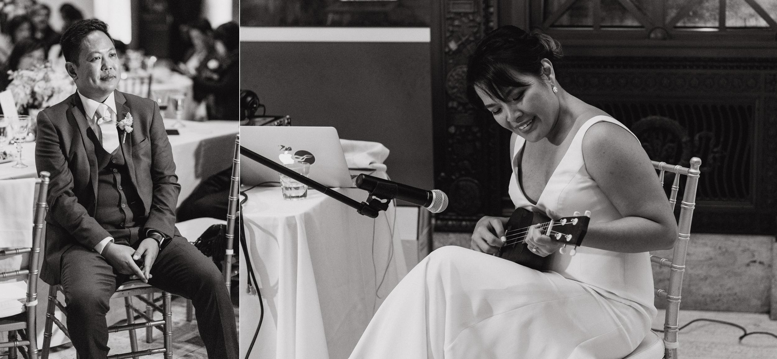 80-san-francisco-asian-art-museum-wedding-vivianchen-654_WEB.jpg
