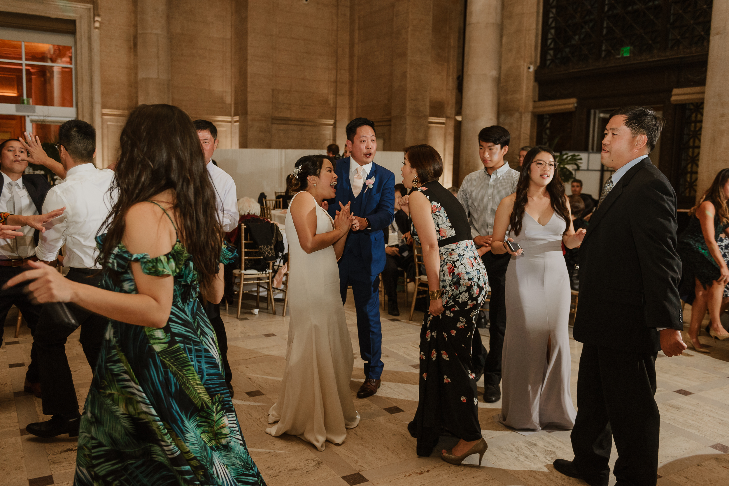 89-san-francisco-asian-art-museum-wedding-vivianchen-697.jpg