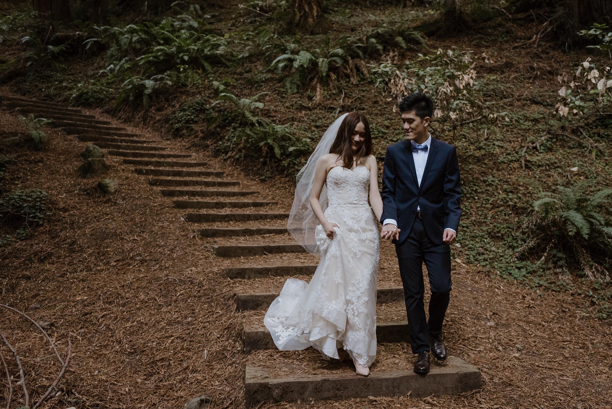 02-muir-woods-wedding-engagement-portrait-session-vivianchen-044.jpg