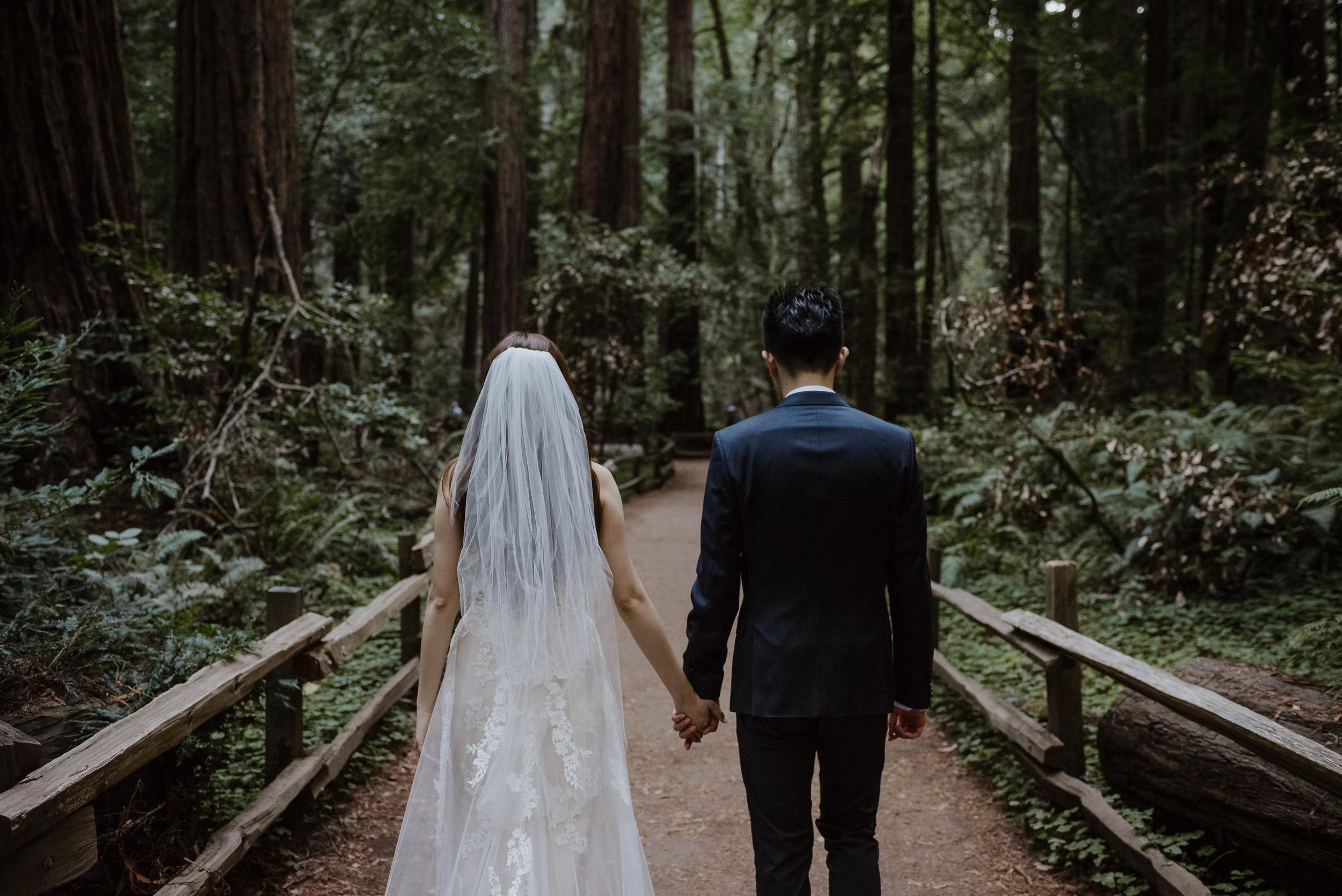 04-muir-woods-wedding-engagement-portrait-session-vivianchen-078.jpg