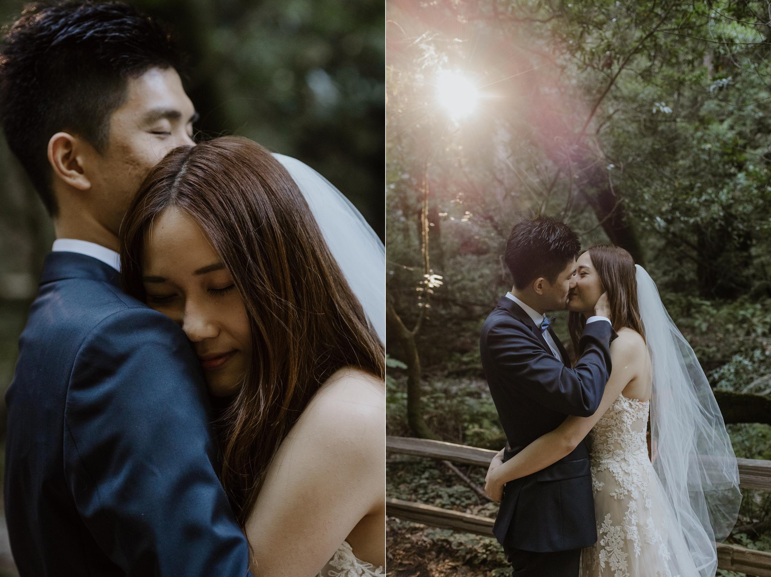 06-muir-woods-wedding-engagement-portrait-session-vivianchen-069_WEB.jpg