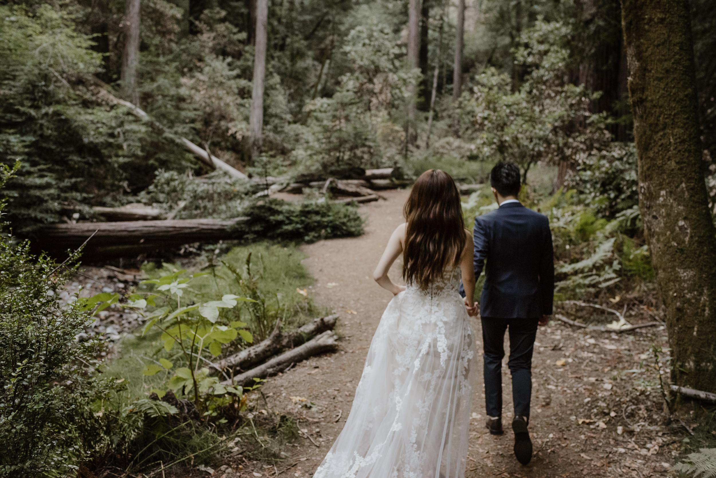 16-muir-woods-wedding-engagement-portrait-session-vivianchen-157.jpg