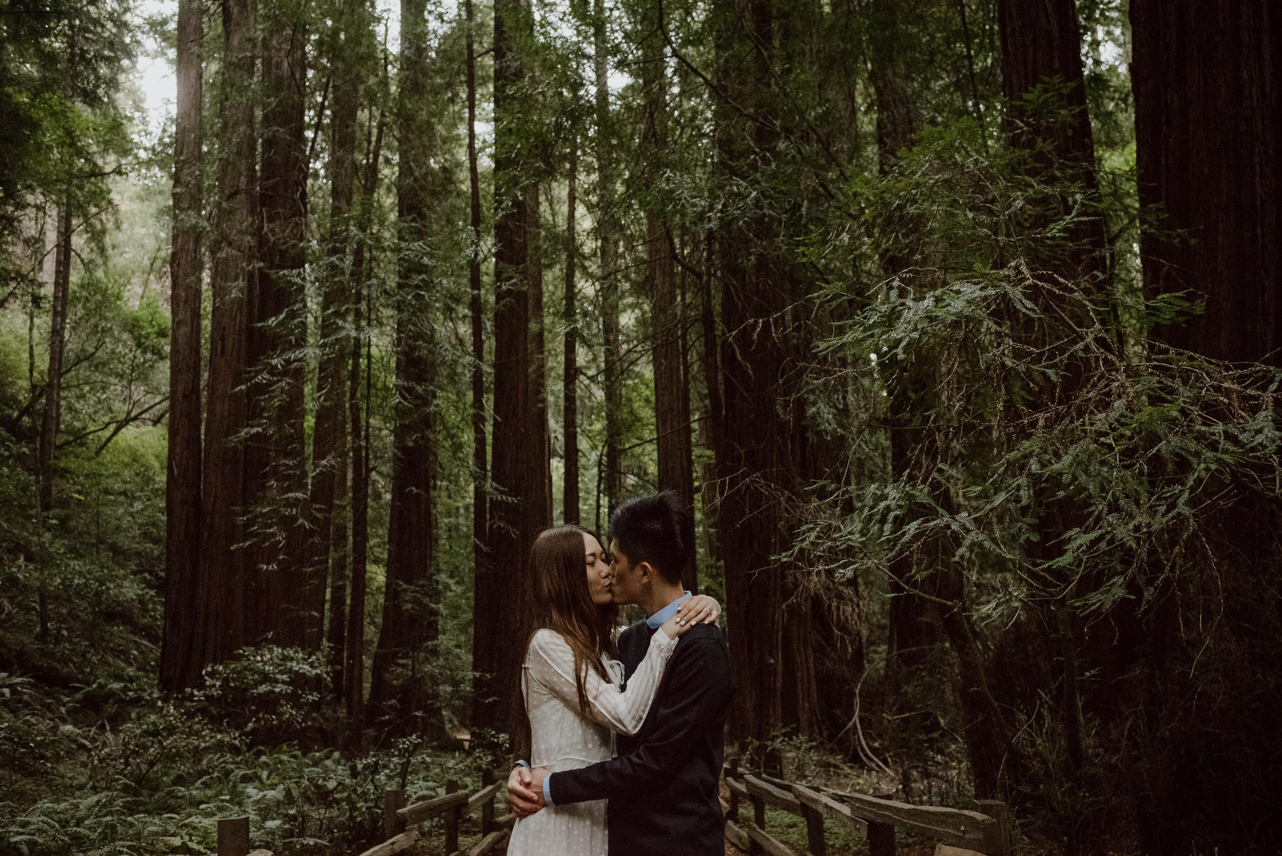 21-muir-woods-wedding-engagement-portrait-session-vivianchen-208.jpg