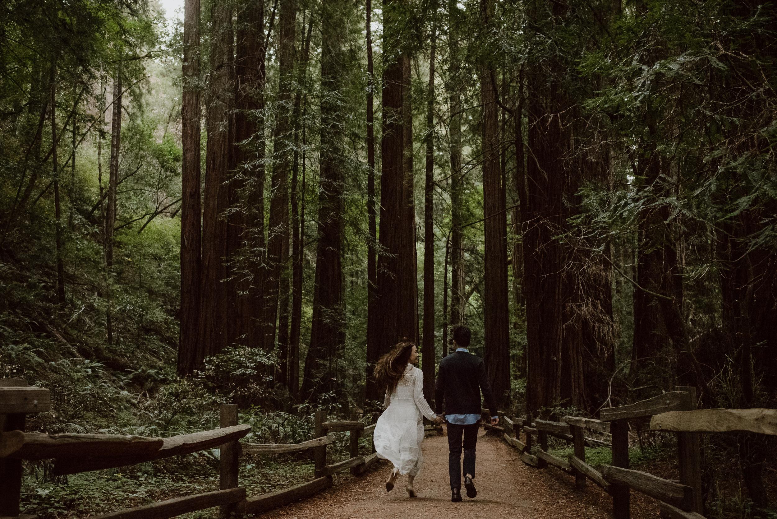 22-muir-woods-wedding-engagement-portrait-session-vivianchen-214.jpg