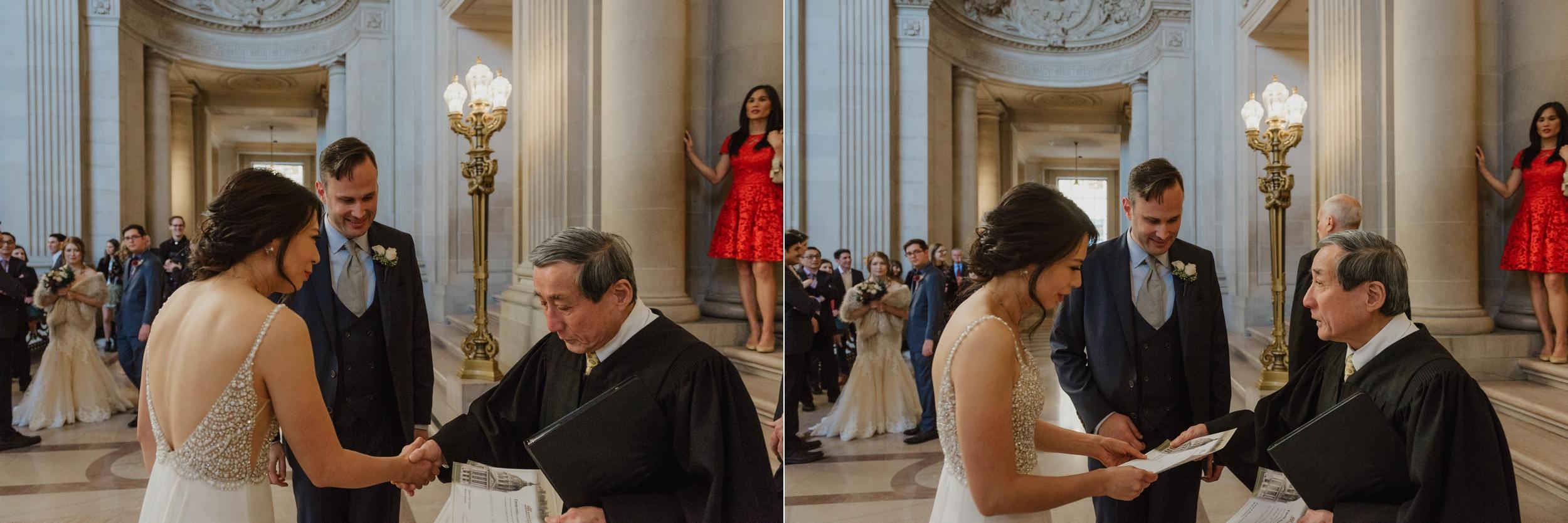 19-christmas-san-francisco-city-hall-elopement-vivianchen-123_WEB.jpg