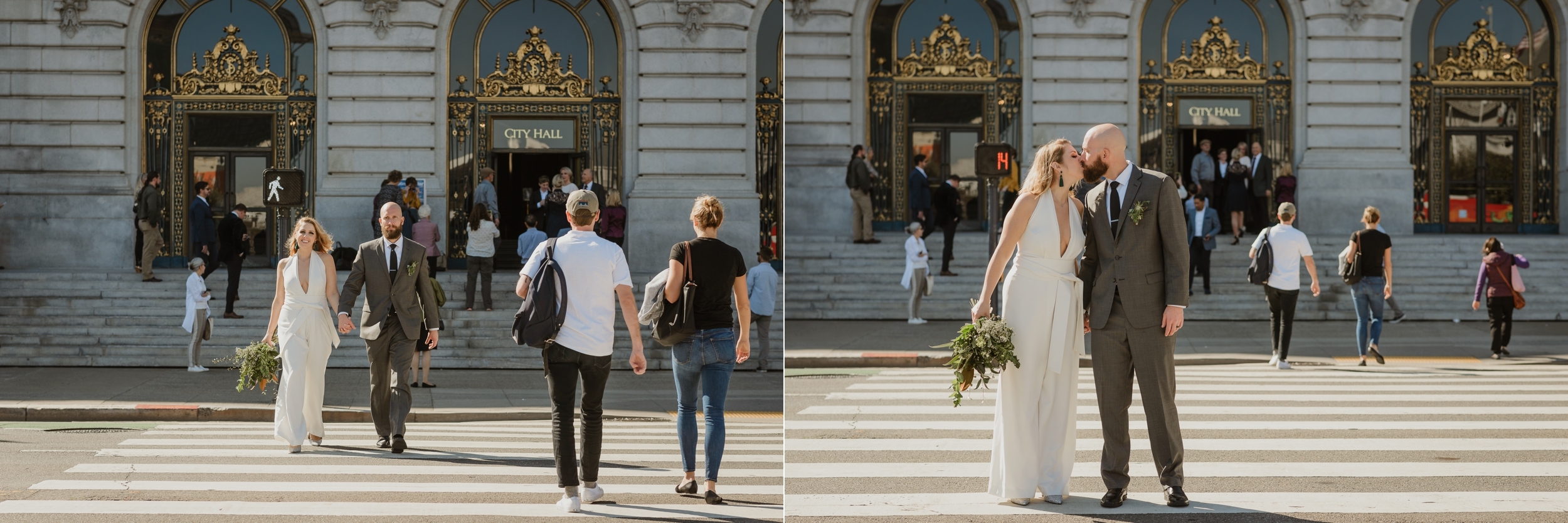 destination-elopement-at-san-francisco-city-hall-vivianchen-273_WEB.jpg