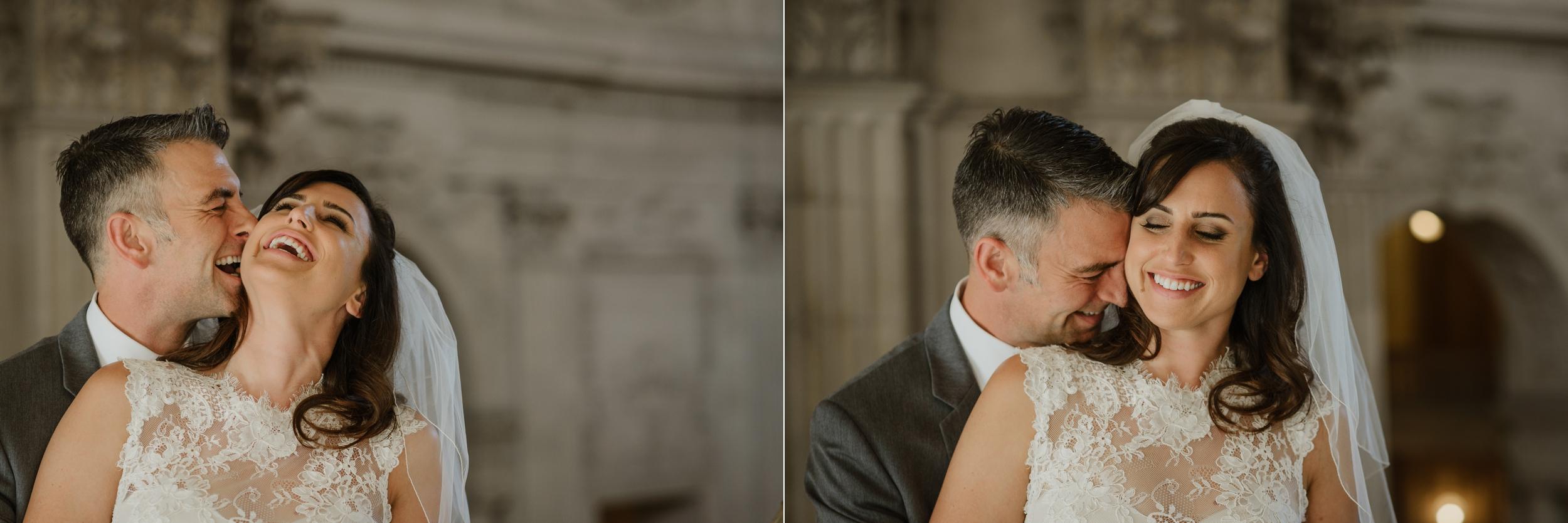 37-simple-san-francisco-city-hall-elopement-vivianchen-199_WEB.jpg