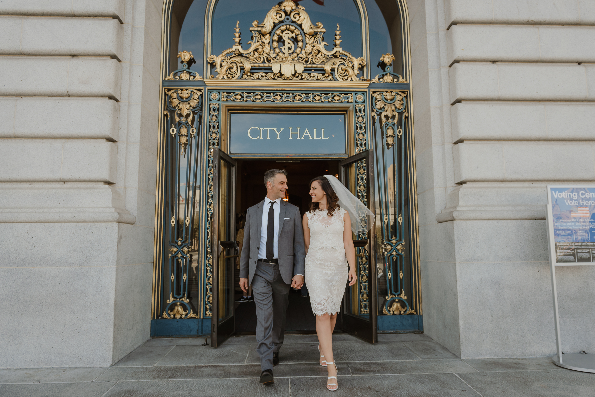 41-simple-san-francisco-city-hall-elopement-vivianchen-263.jpg