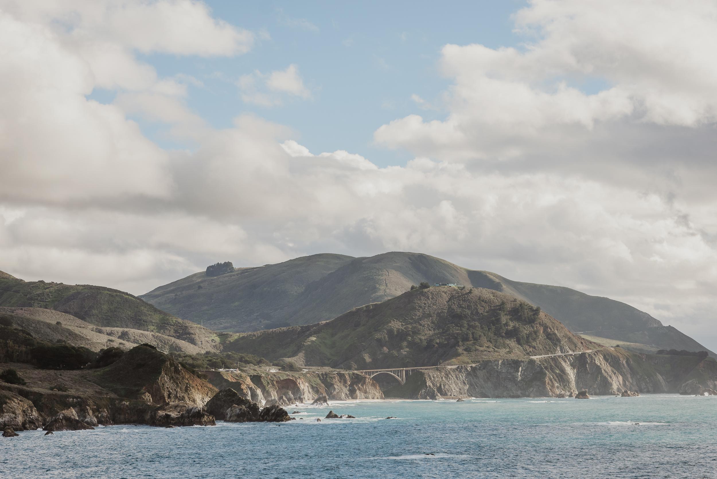 carmel-big-sur-garrapata-state-park-california-coast-engagement-session-vivianchen-001.jpg