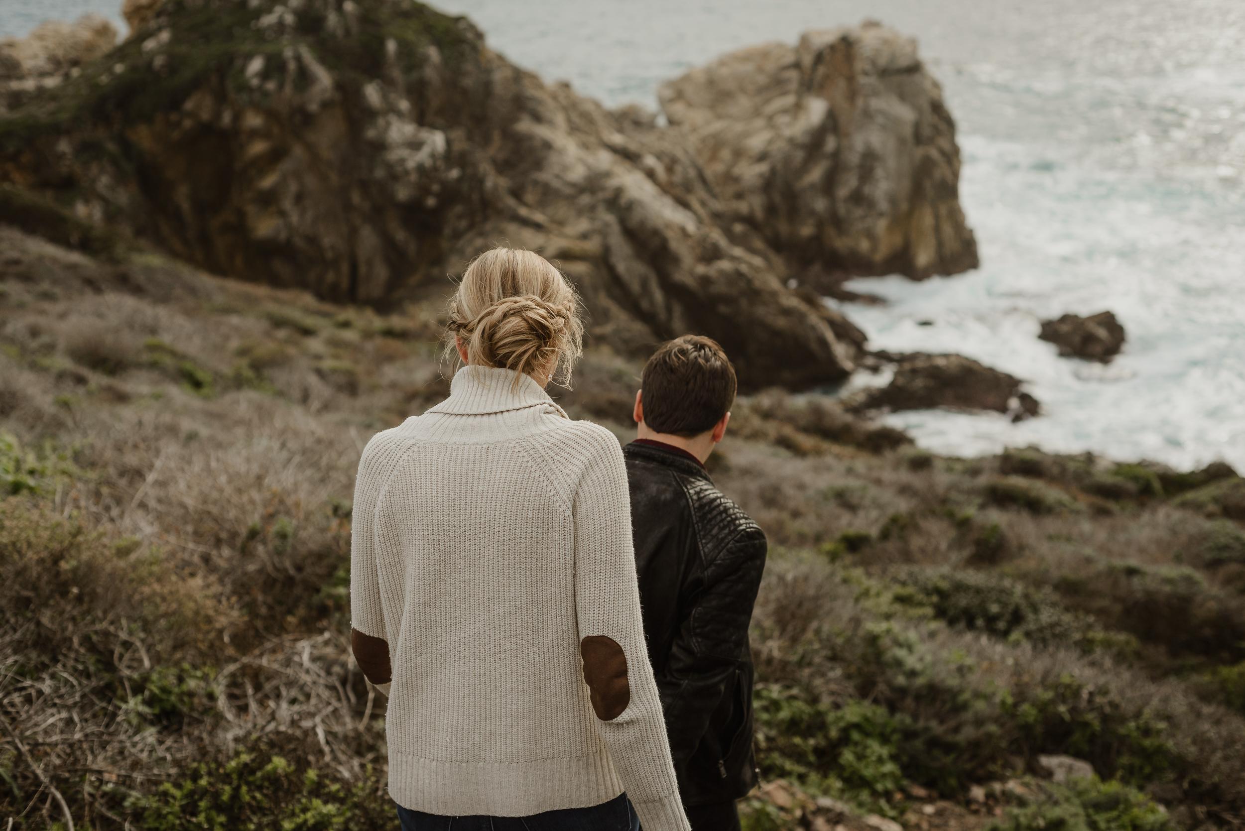 carmel-big-sur-garrapata-state-park-california-coast-engagement-session-vivianchen-051.jpg