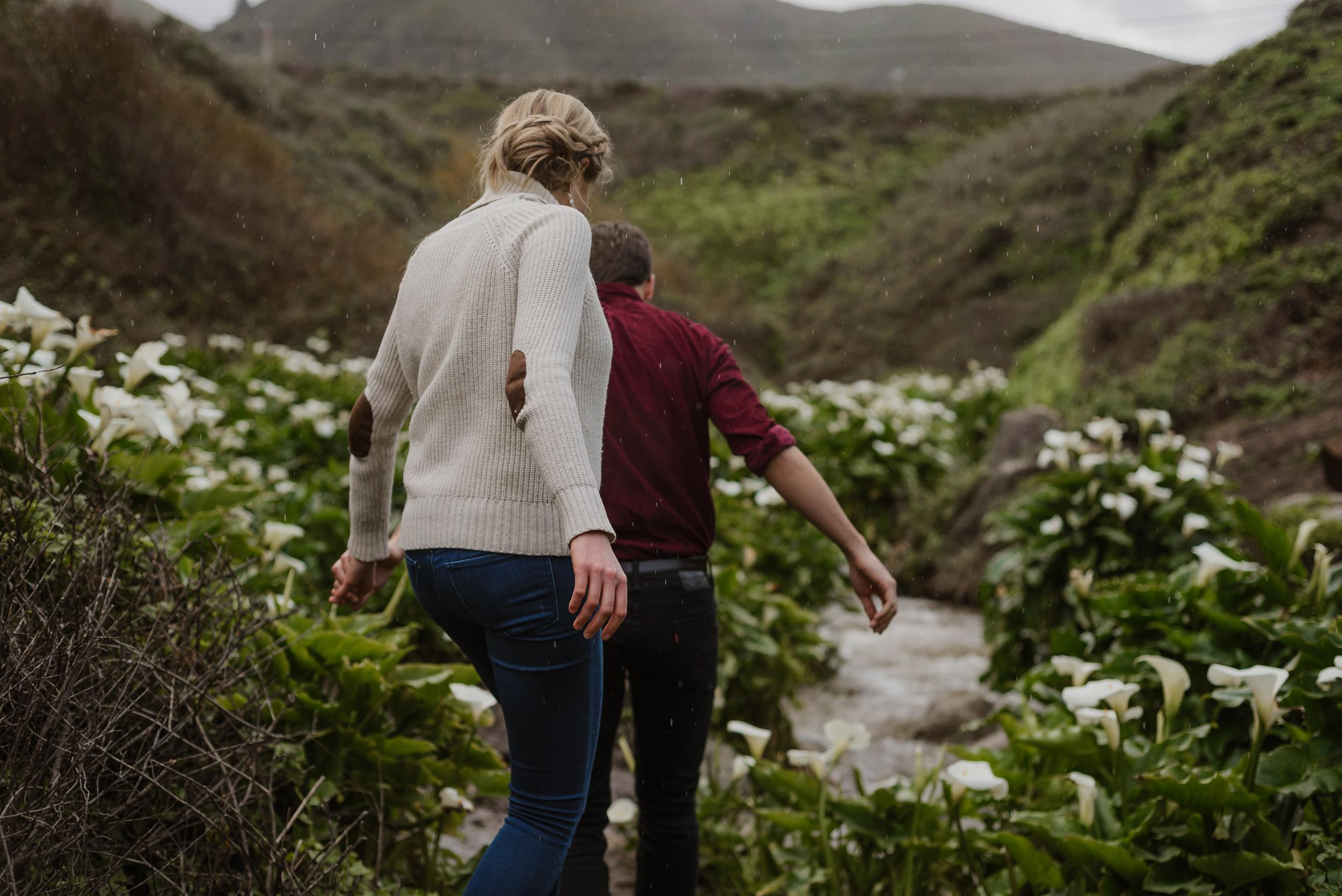 carmel-big-sur-garrapata-state-park-california-coast-engagement-session-vivianchen-090.jpg