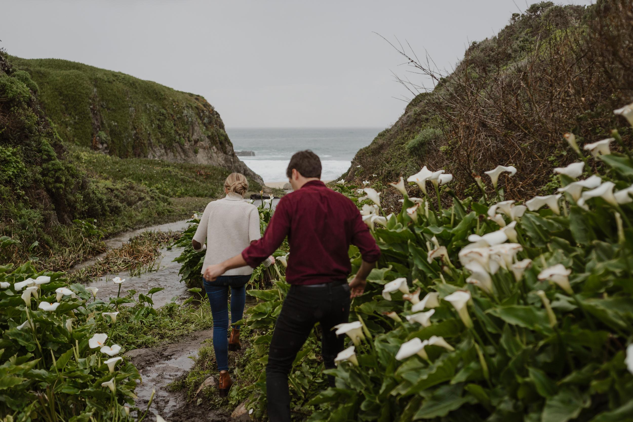 carmel-big-sur-garrapata-state-park-california-coast-engagement-session-vivianchen-126.jpg