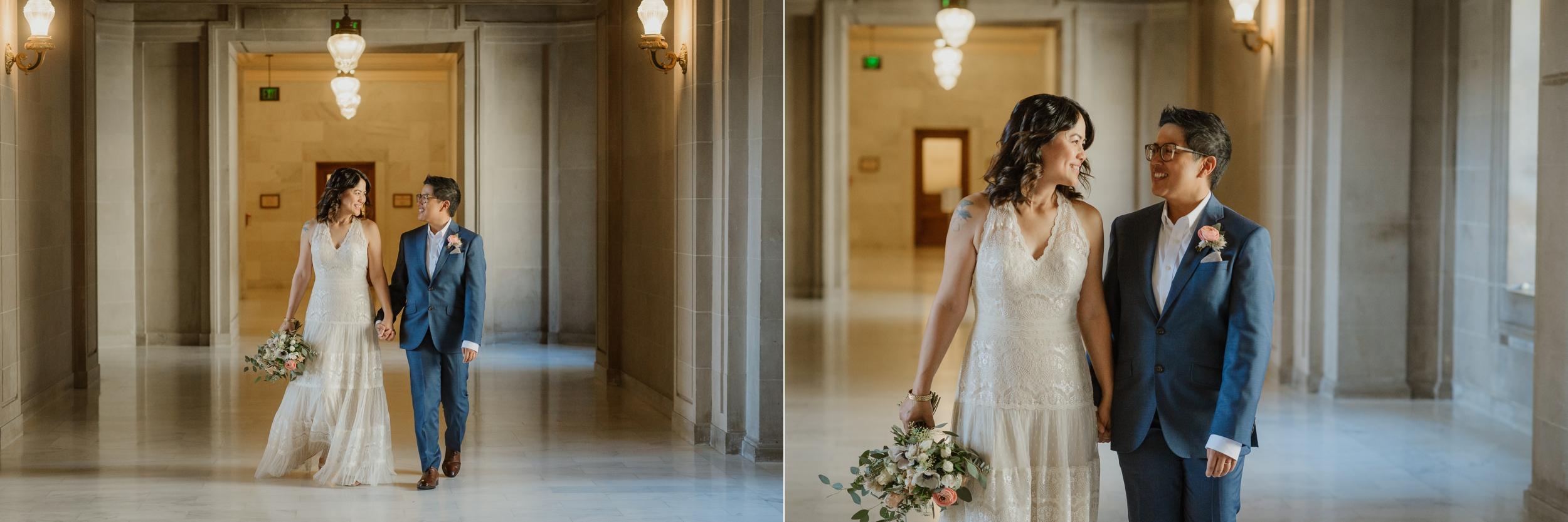 028-28-san-francisco-city-hall-stable-cafe-wedding-vivianchen-273_WEB.jpg