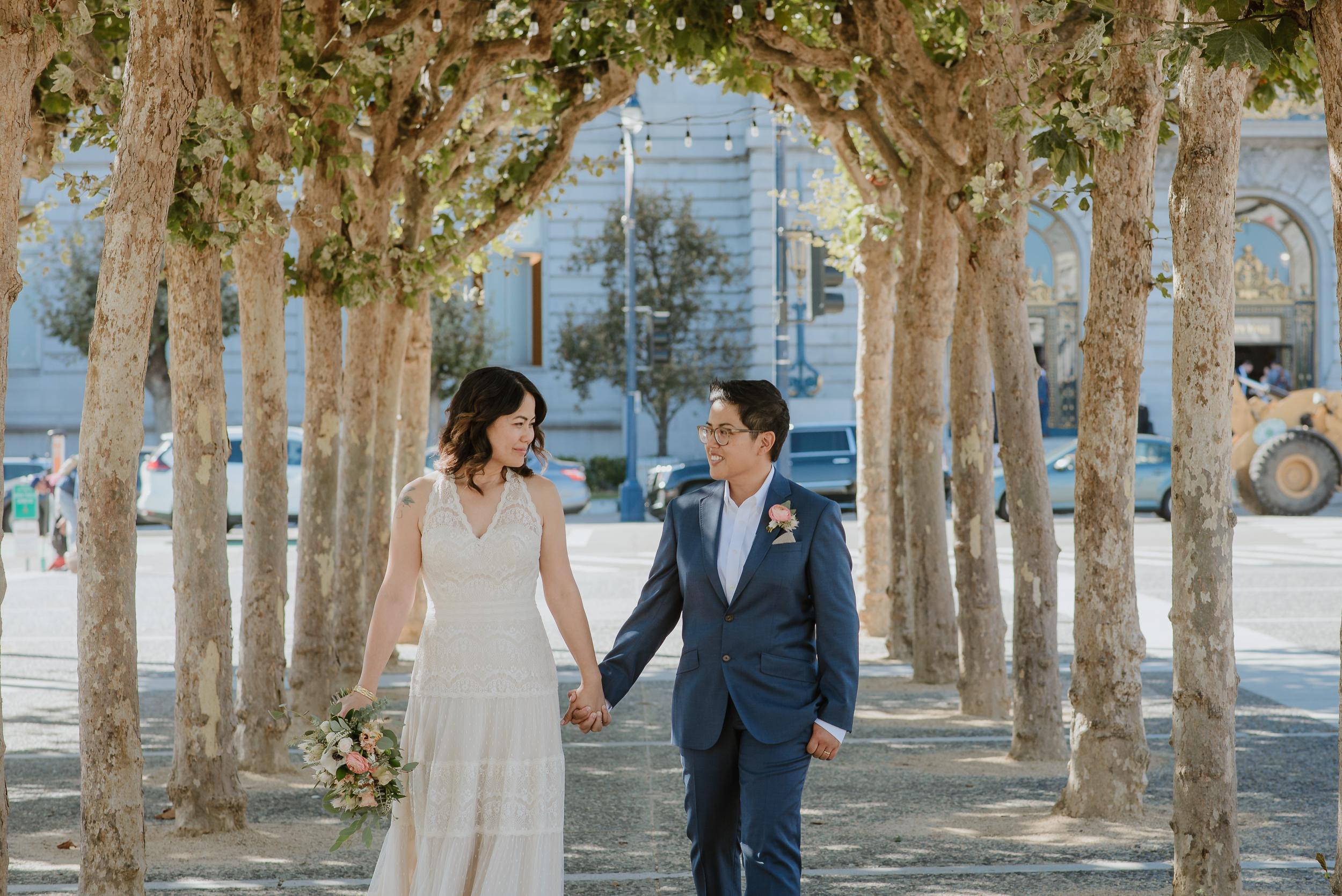 034-34-san-francisco-city-hall-stable-cafe-wedding-vivianchen-324.jpg