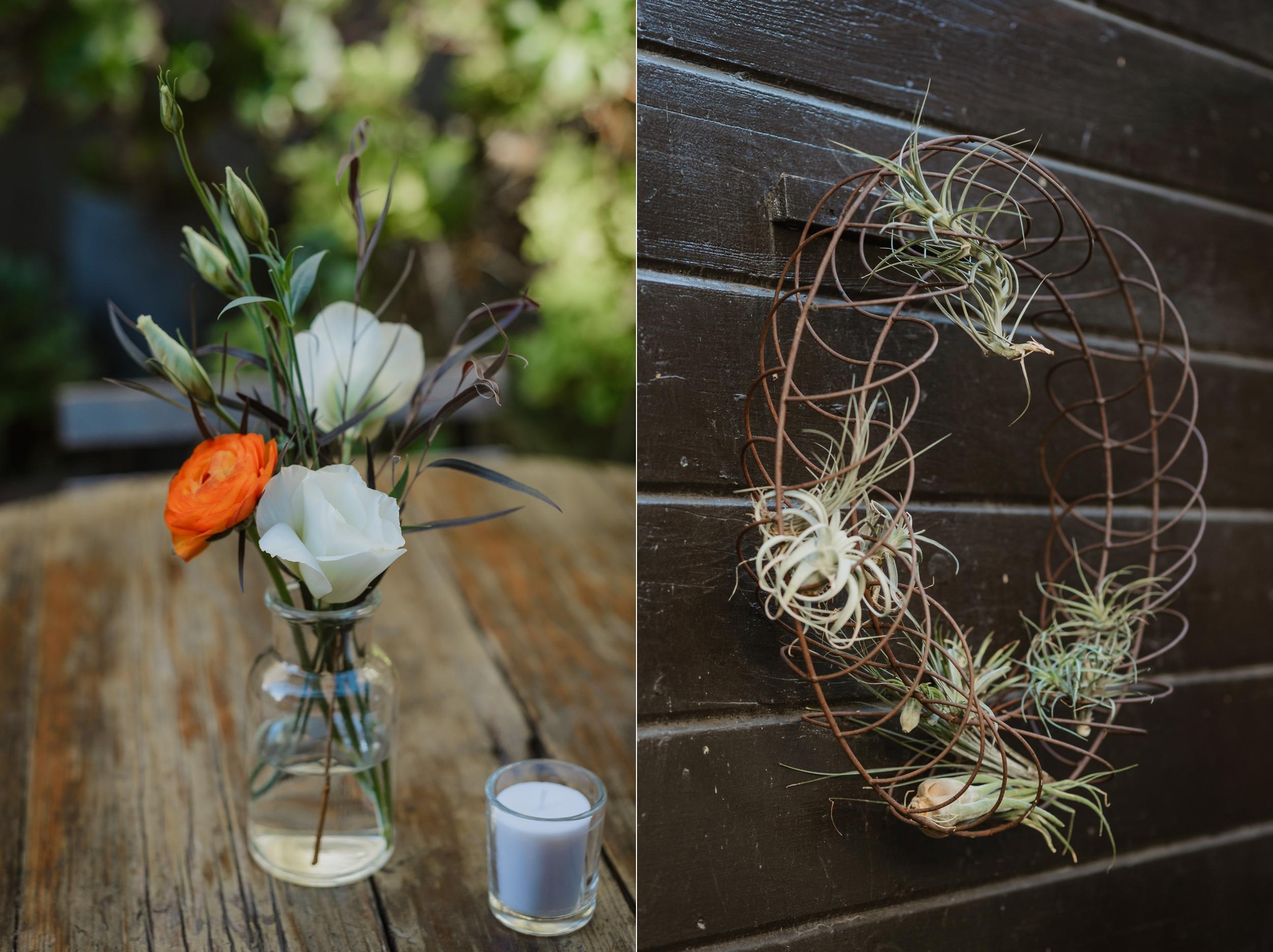 039-39-san-francisco-city-hall-stable-cafe-wedding-vivianchen-043_WEB.jpg