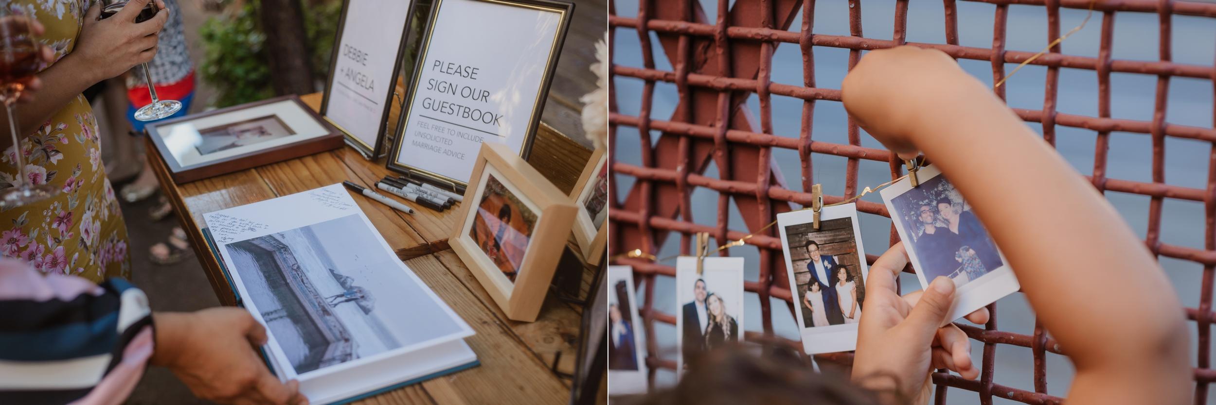043-43-san-francisco-city-hall-stable-cafe-wedding-vivianchen-338_WEB.jpg
