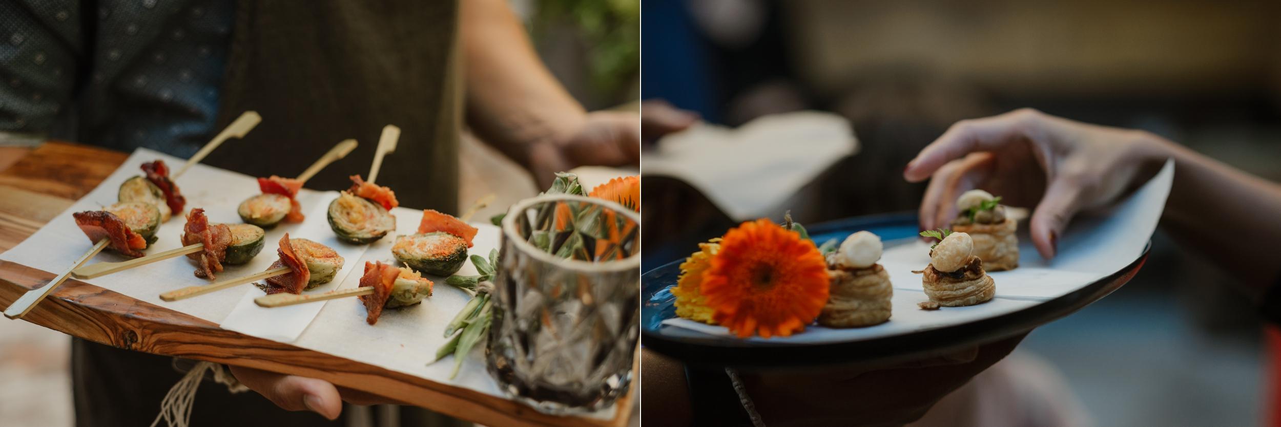 048-48-san-francisco-city-hall-stable-cafe-wedding-vivianchen-052_WEB.jpg