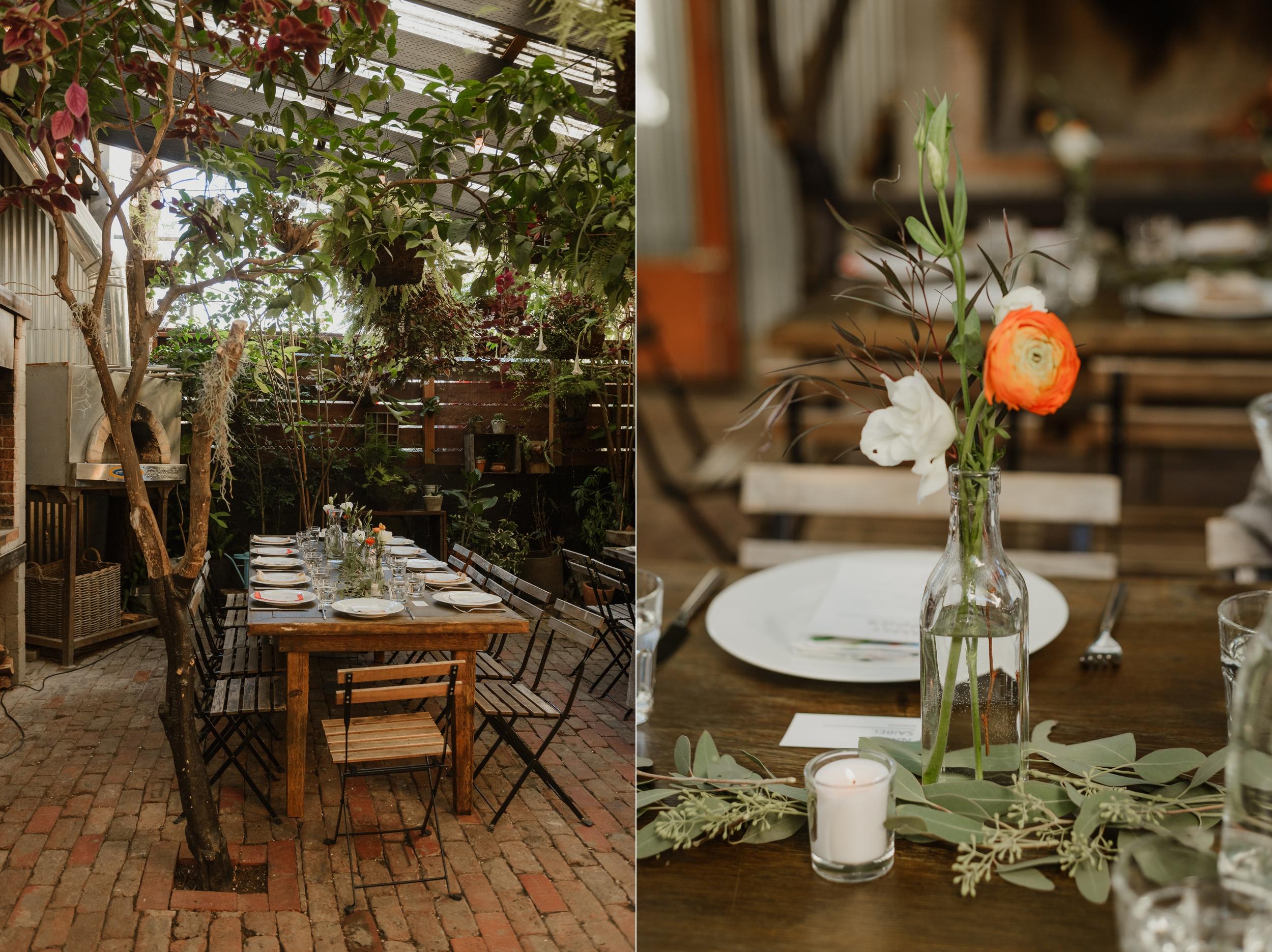 050-50-san-francisco-city-hall-stable-cafe-wedding-vivianchen-056_WEB.jpg