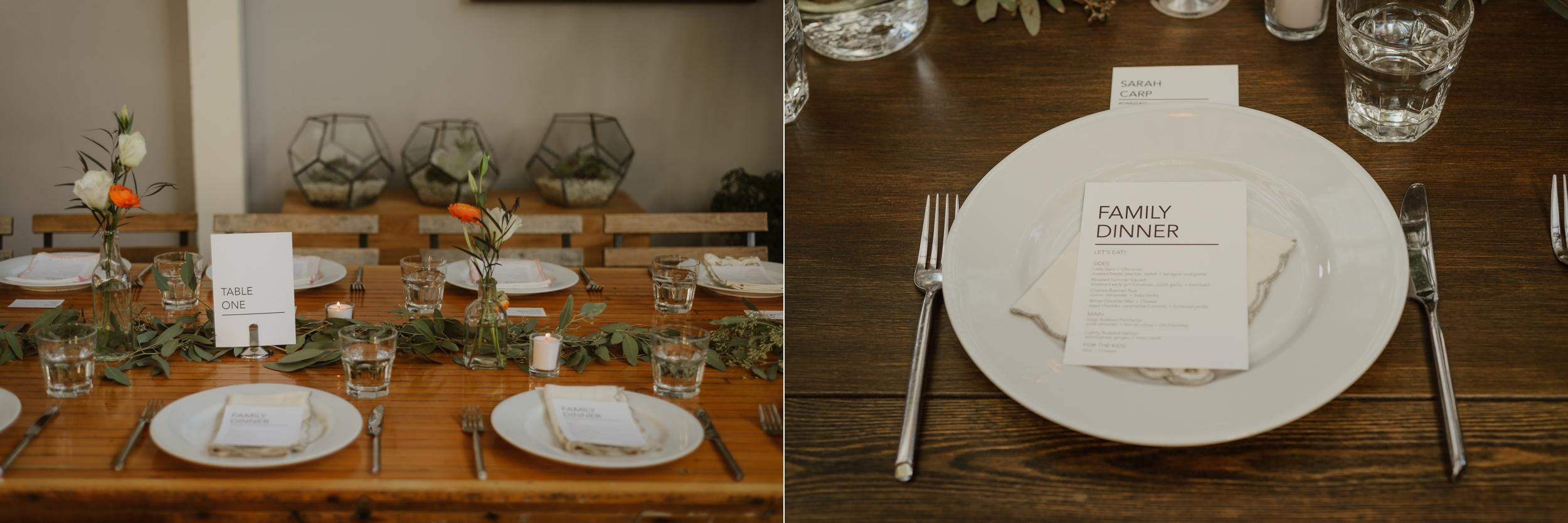 053-53-san-francisco-city-hall-stable-cafe-wedding-vivianchen-064_WEB.jpg