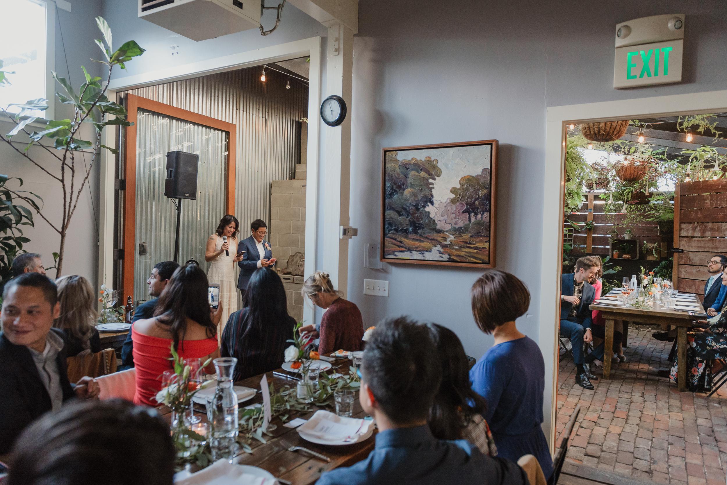 057-57-san-francisco-city-hall-stable-cafe-wedding-vivianchen-406.jpg