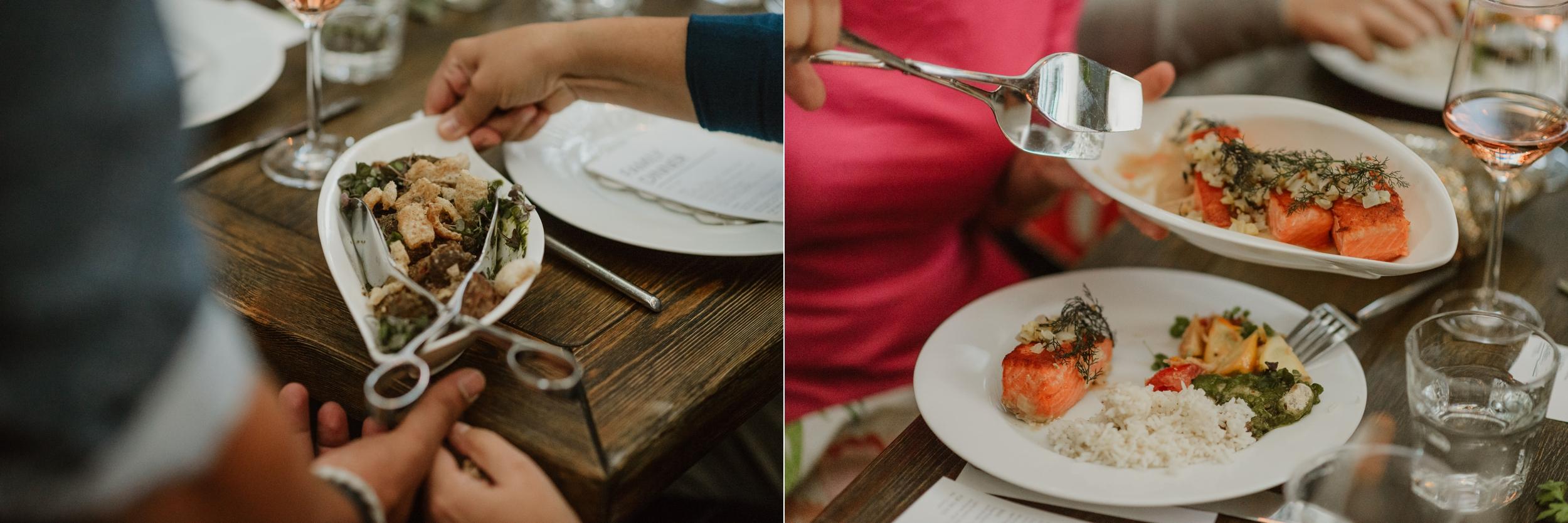 071-71-san-francisco-city-hall-stable-cafe-wedding-vivianchen-461_WEB.jpg