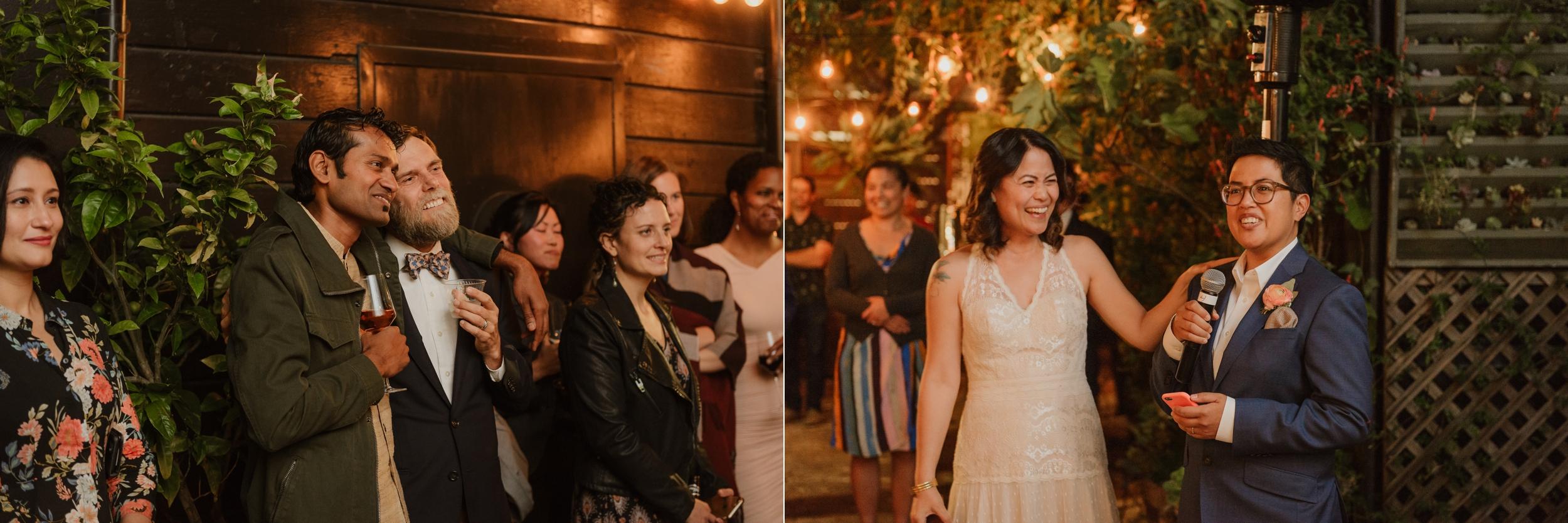 089-89-san-francisco-city-hall-stable-cafe-wedding-vivianchen-560_WEB.jpg