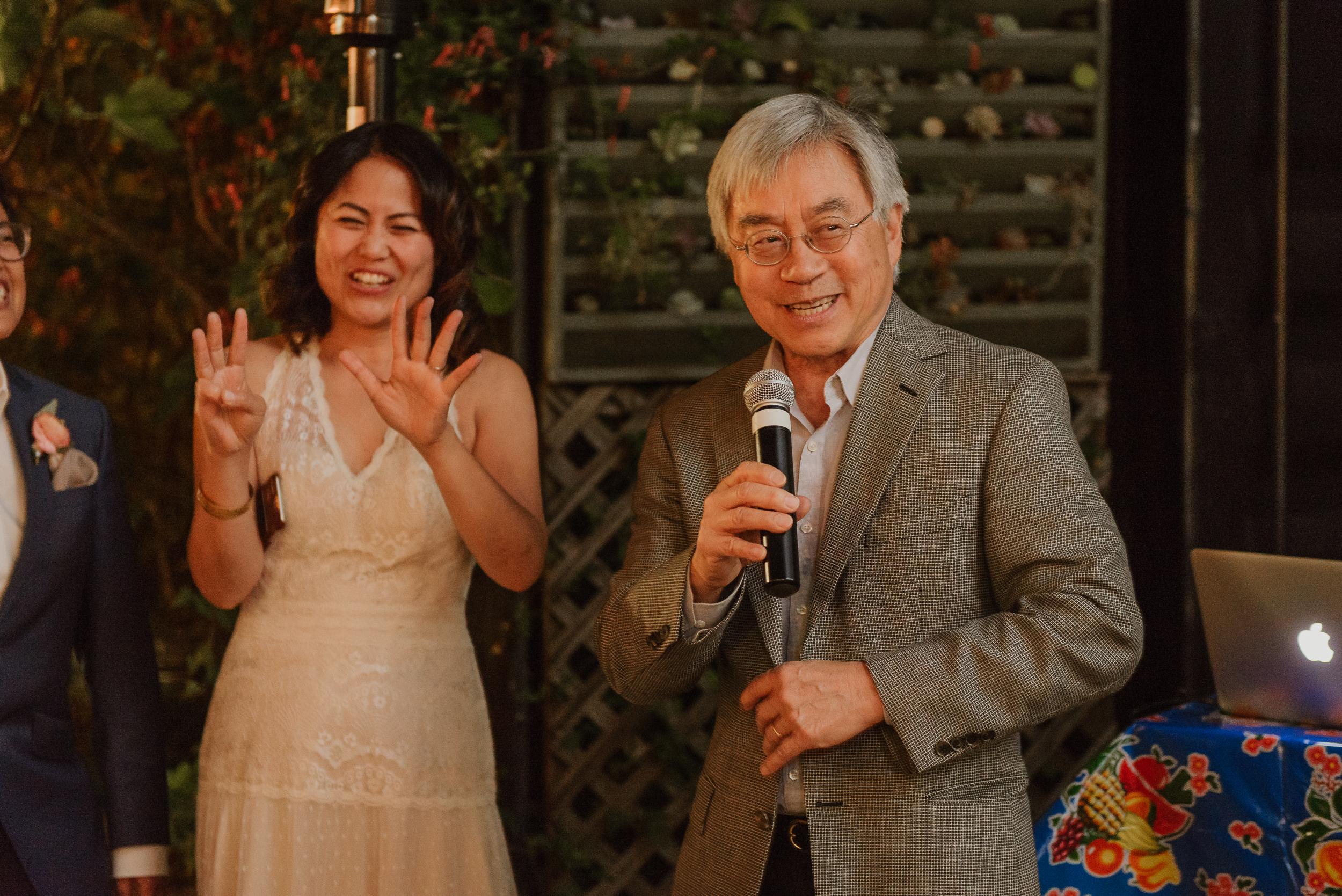 088-88-san-francisco-city-hall-stable-cafe-wedding-vivianchen-555.jpg