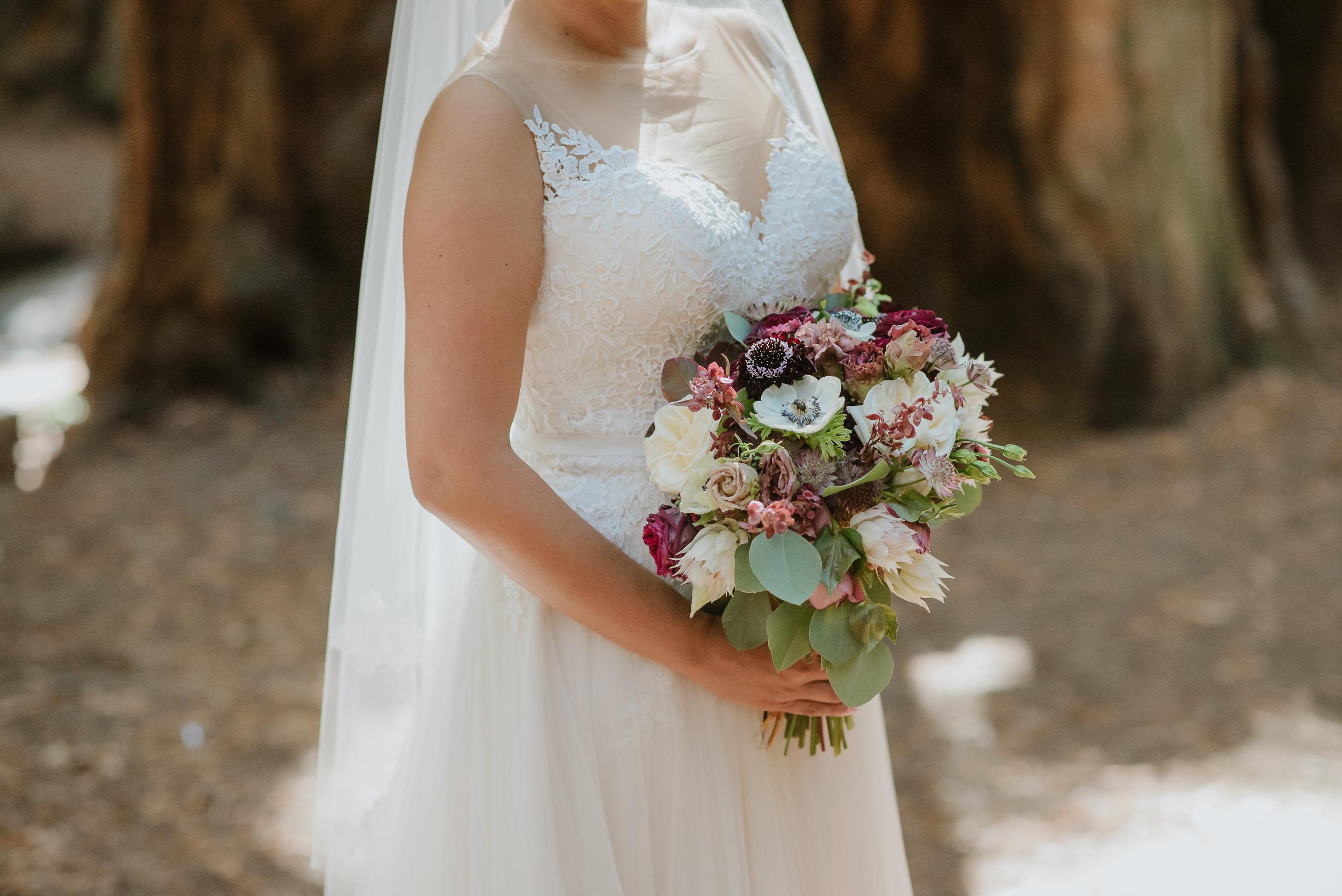 11-old-mill-park-mill-valley-community-center-wedding-vivianchen-018.jpg