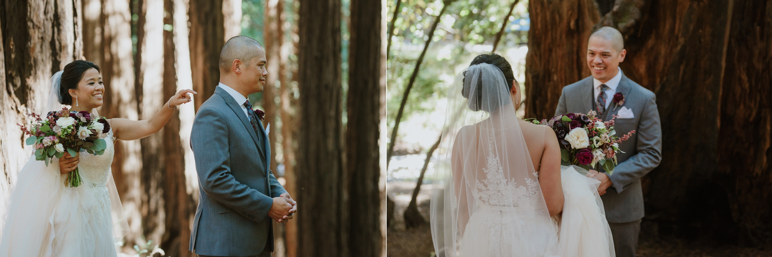 17-old-mill-park-mill-valley-community-center-wedding-vivianchen-183_WEB.jpg
