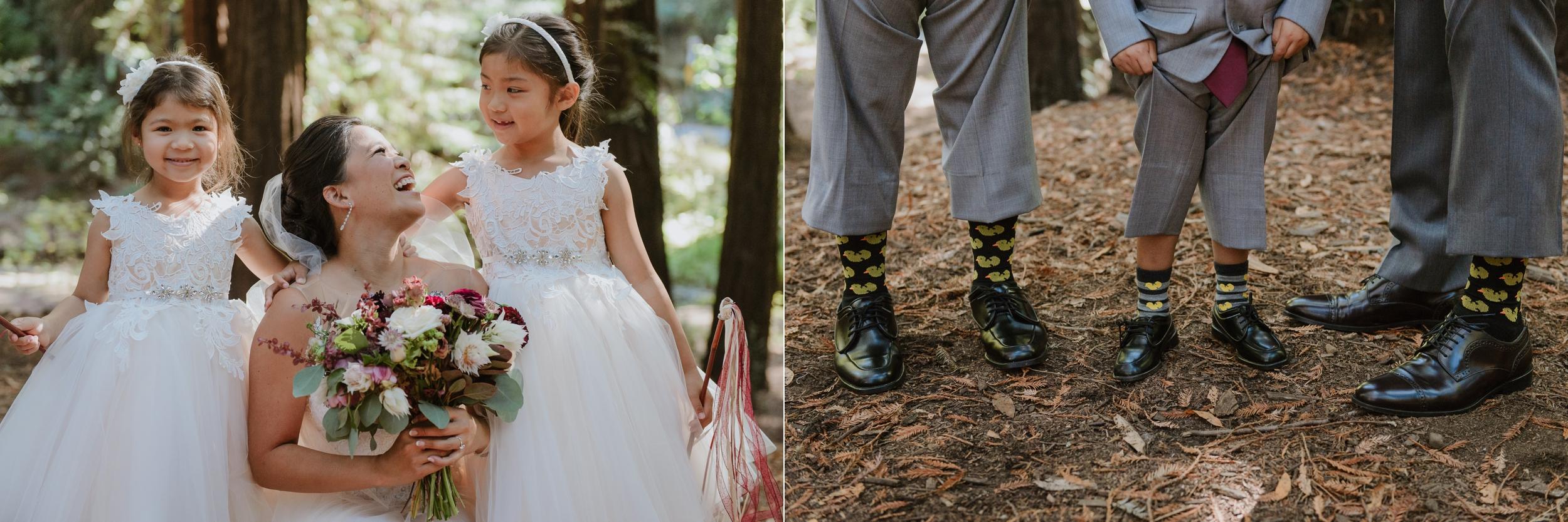 24-old-mill-park-mill-valley-community-center-wedding-vivianchen-438_WEB.jpg