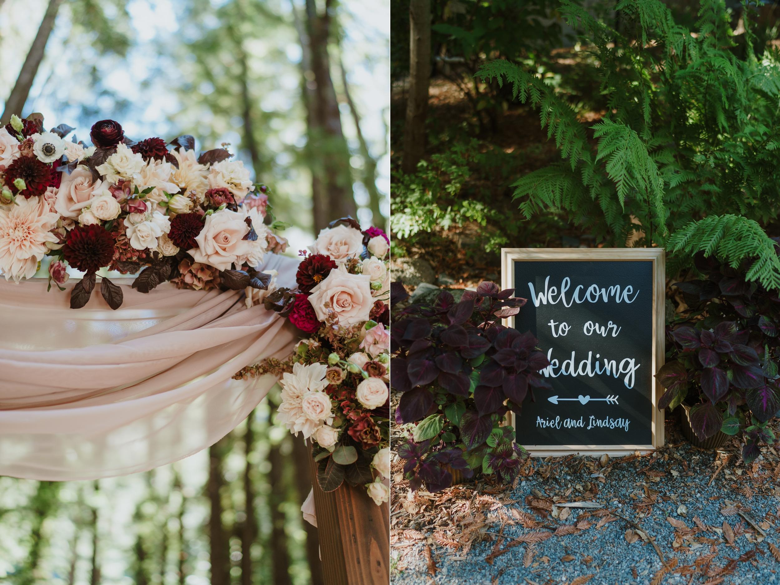25-old-mill-park-mill-valley-community-center-wedding-vivianchen-012_WEB.jpg
