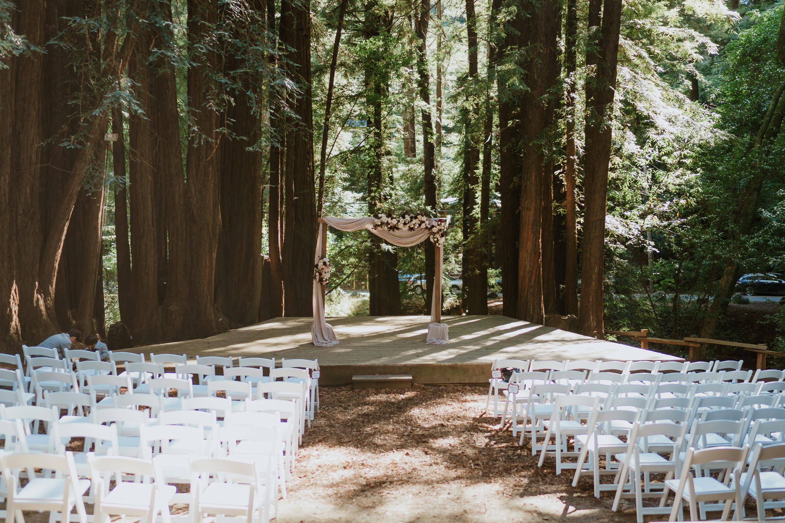 26-old-mill-park-mill-valley-community-center-wedding-vivianchen-009.jpg