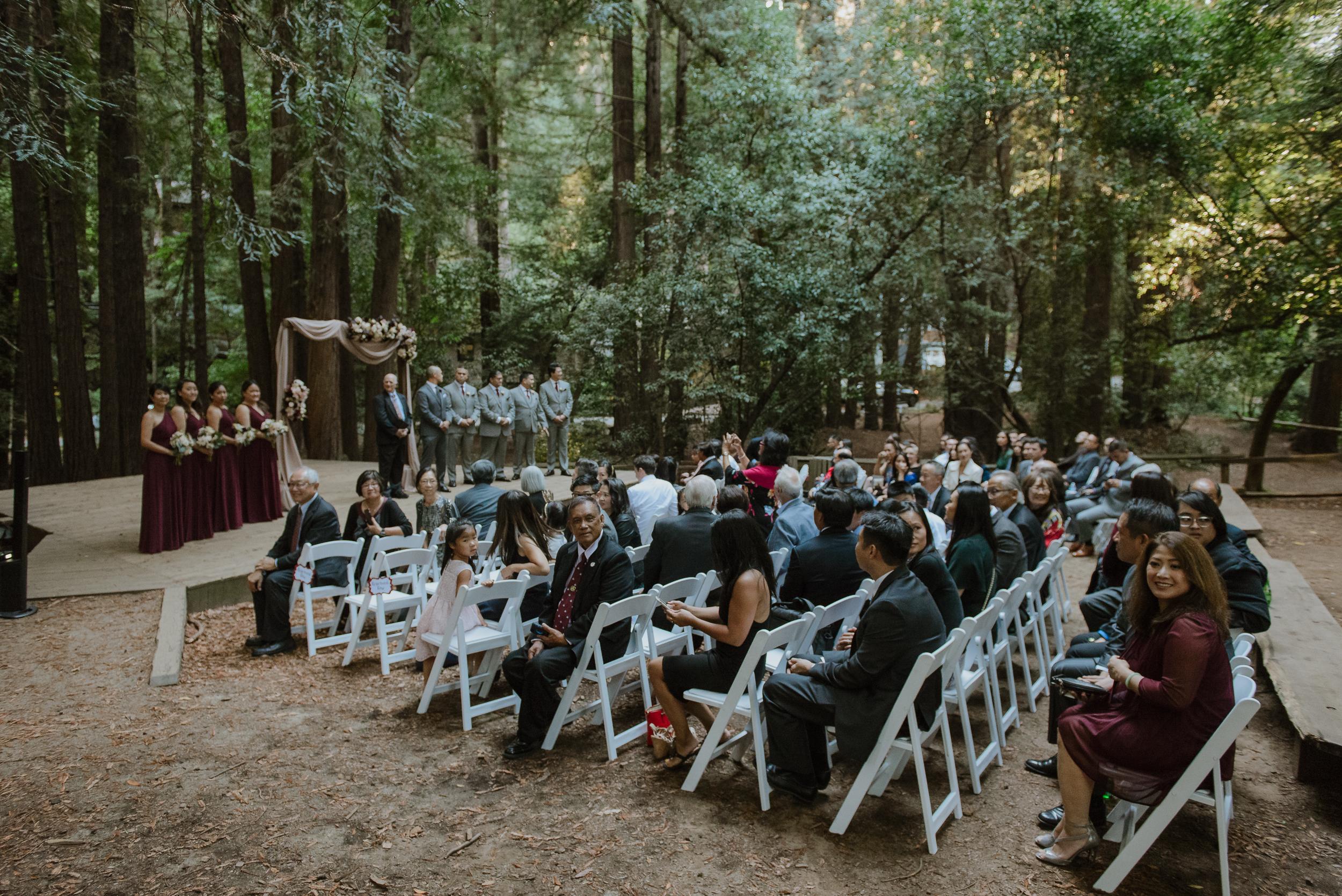 30-old-mill-park-mill-valley-community-center-wedding-vivianchen-299.jpg