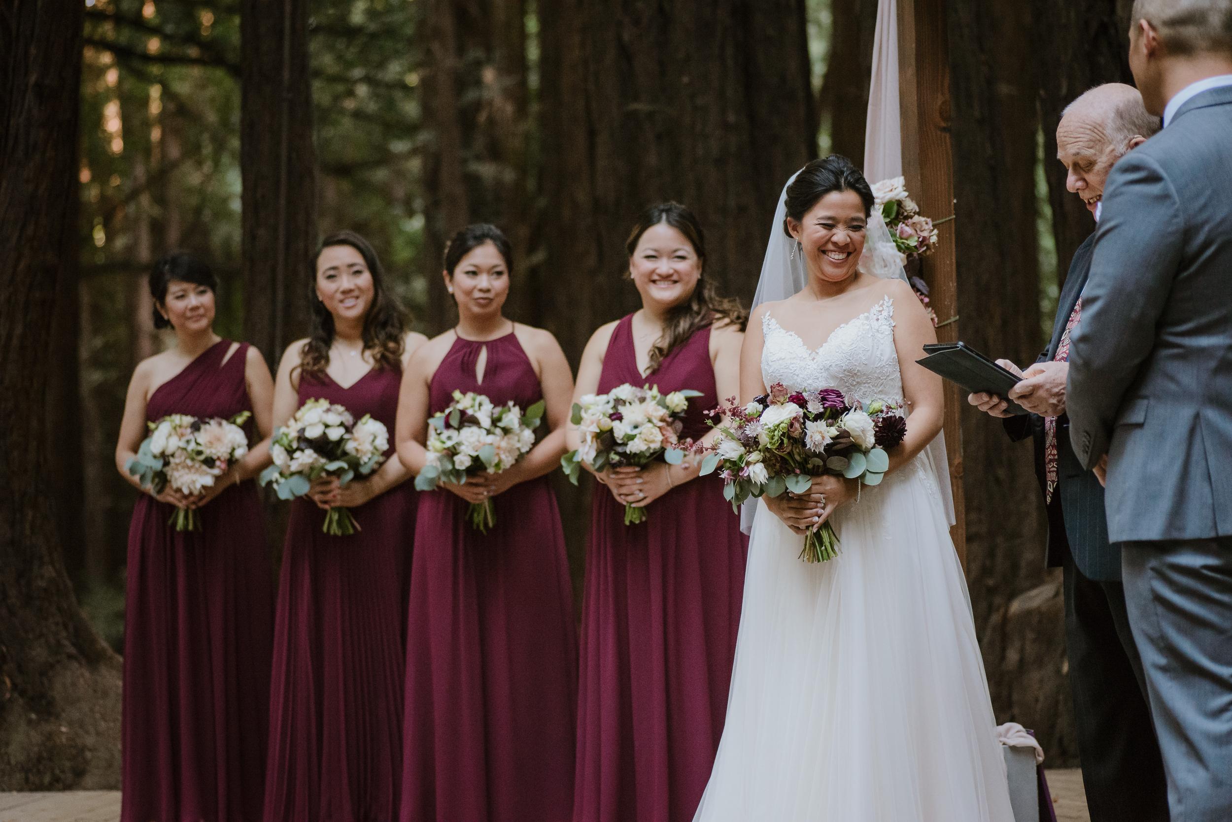 35-old-mill-park-mill-valley-community-center-wedding-vivianchen-333.jpg
