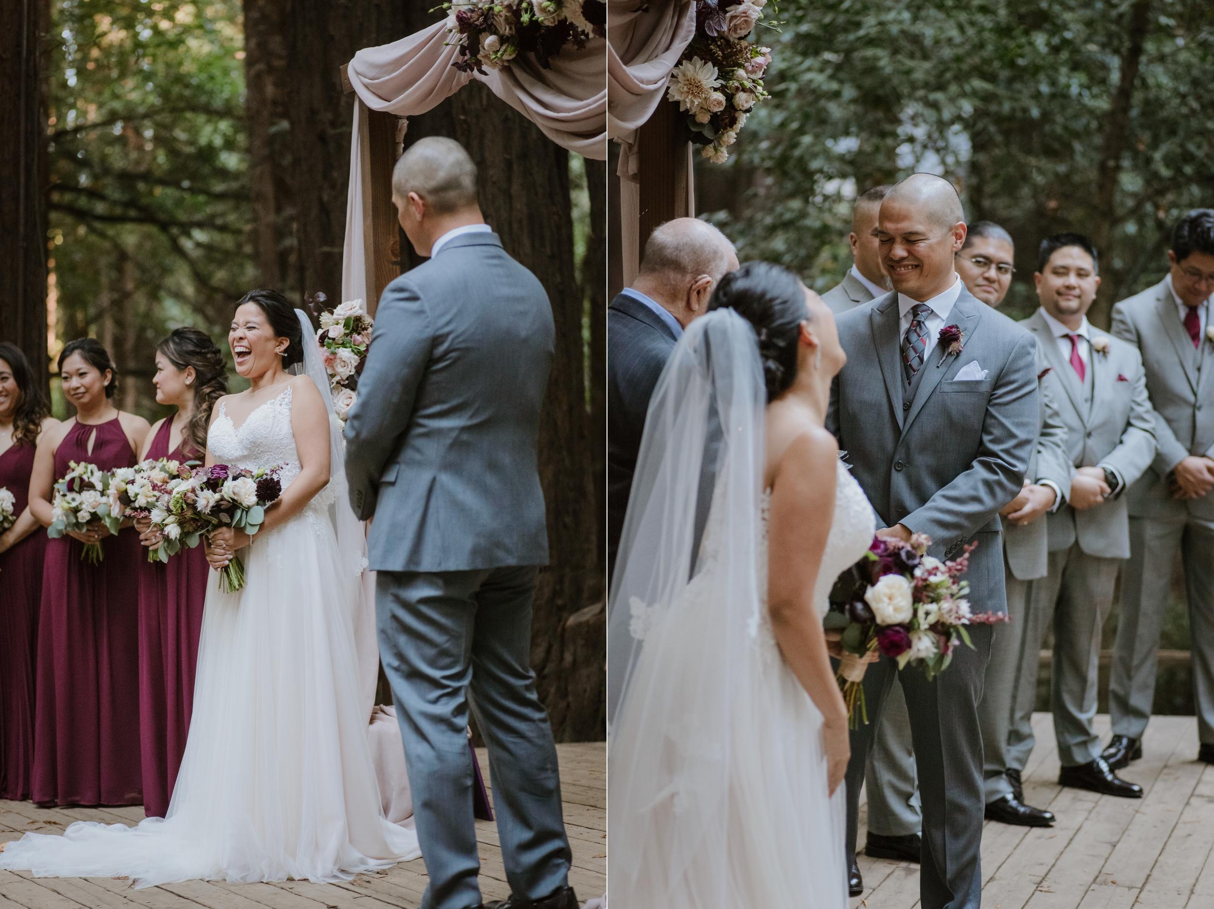 36-old-mill-park-mill-valley-community-center-wedding-vivianchen-344_WEB.jpg