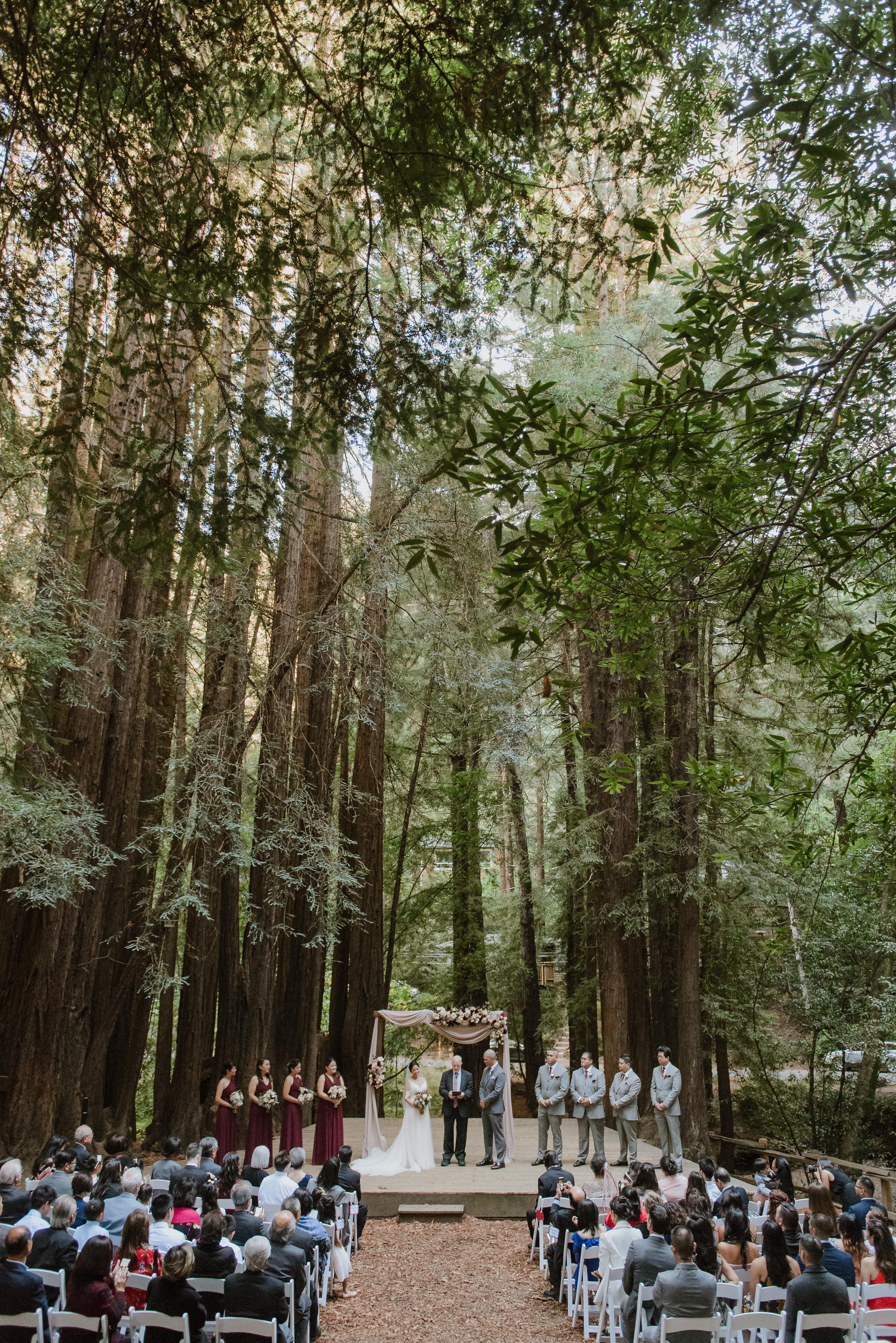 33-old-mill-park-mill-valley-community-center-wedding-vivianchen-319.jpg